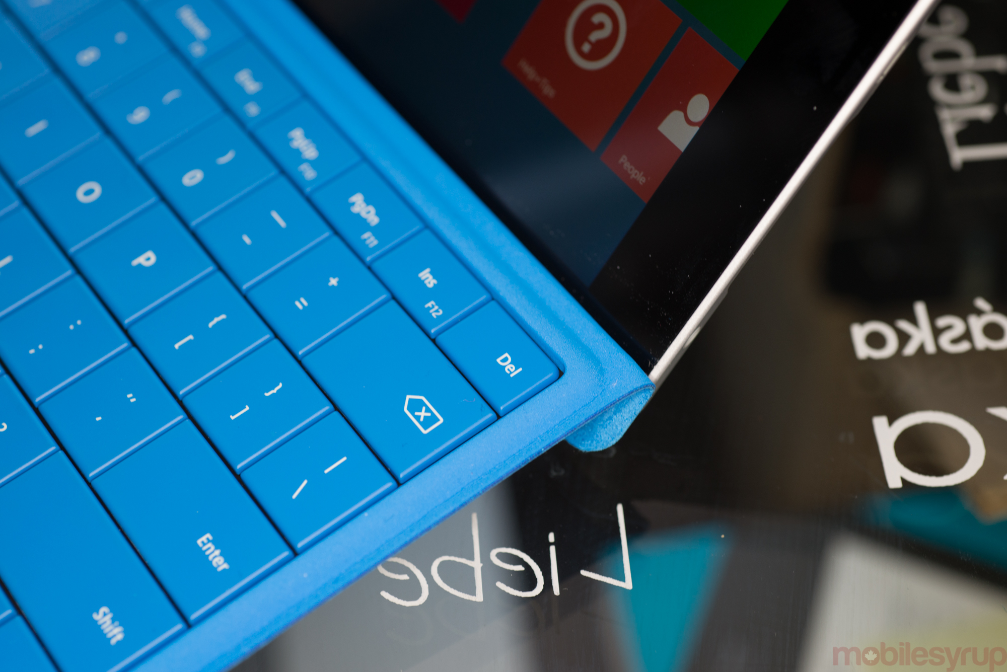 surface3review-5985
