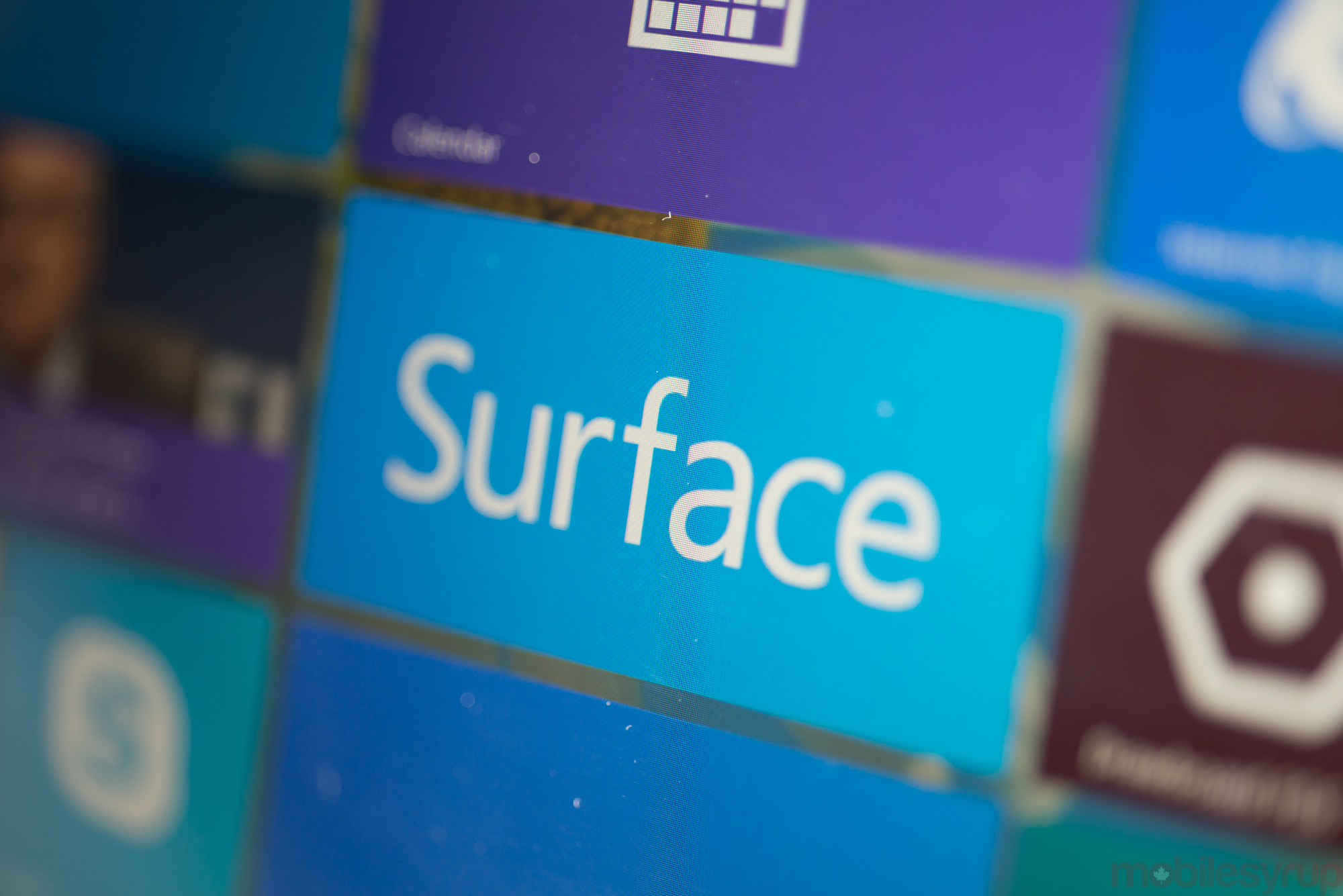 surface3review-5989