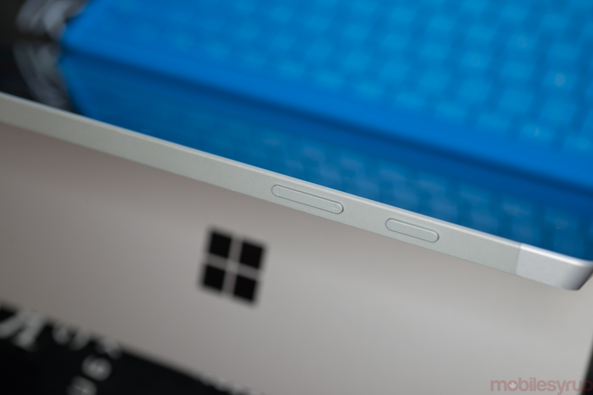 surface3review-5993