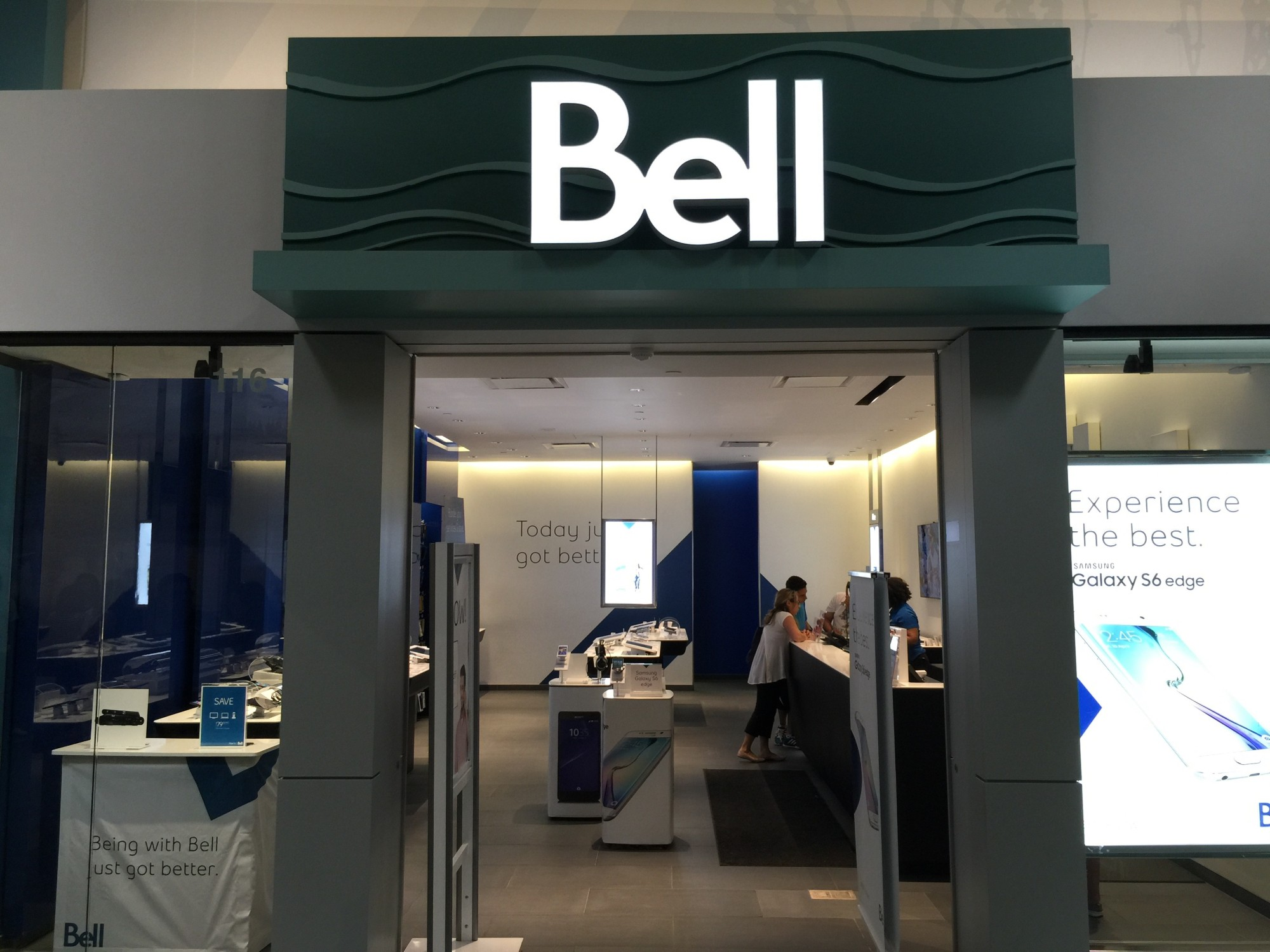 bell-store