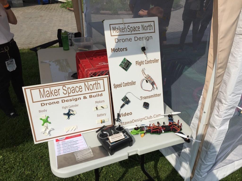 drone-maker-e1441052138670-1024x768-1