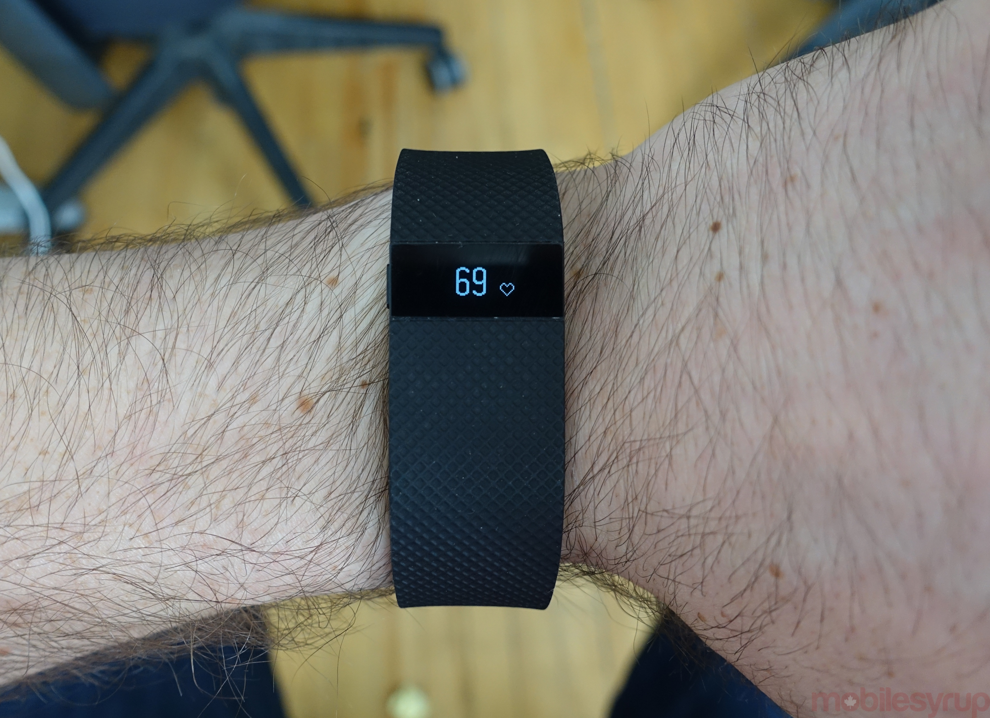 fitbitchargehr-00869