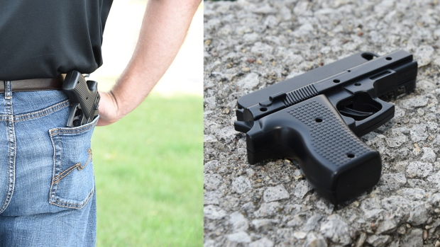 handgun-replica-phone-case