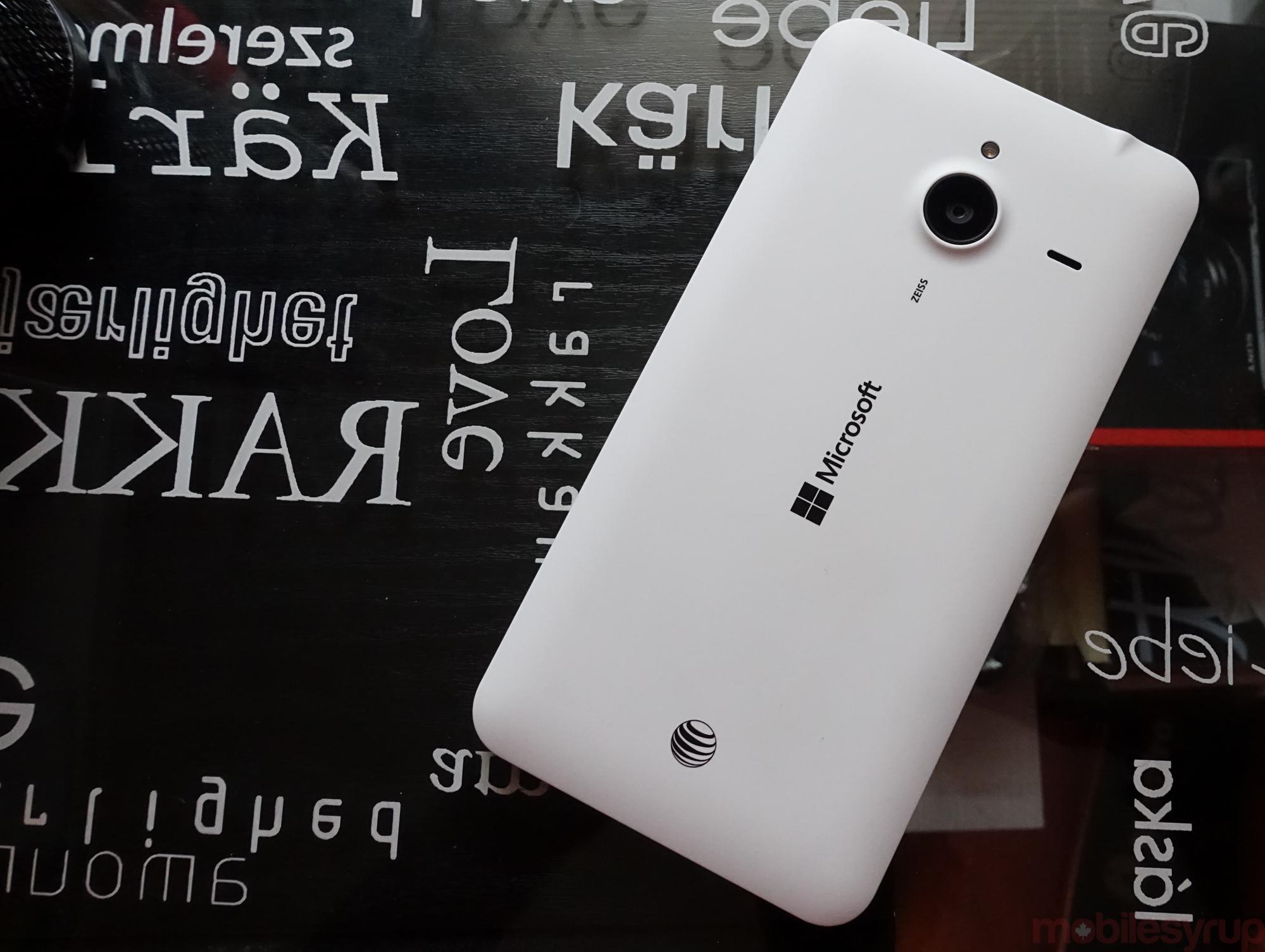 lumia640xl-00768