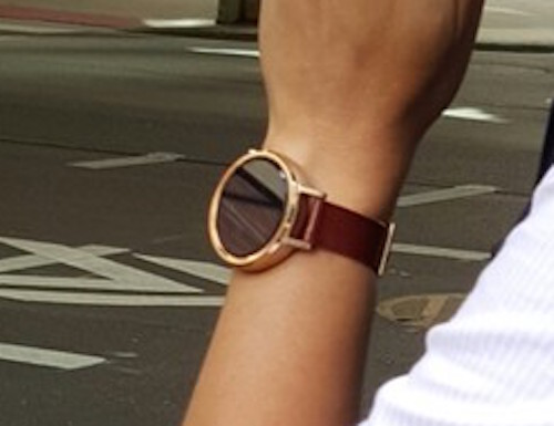 moto-360-2015-spotted