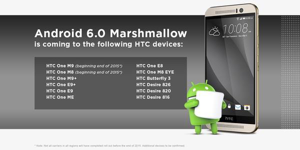 HTC 6.0