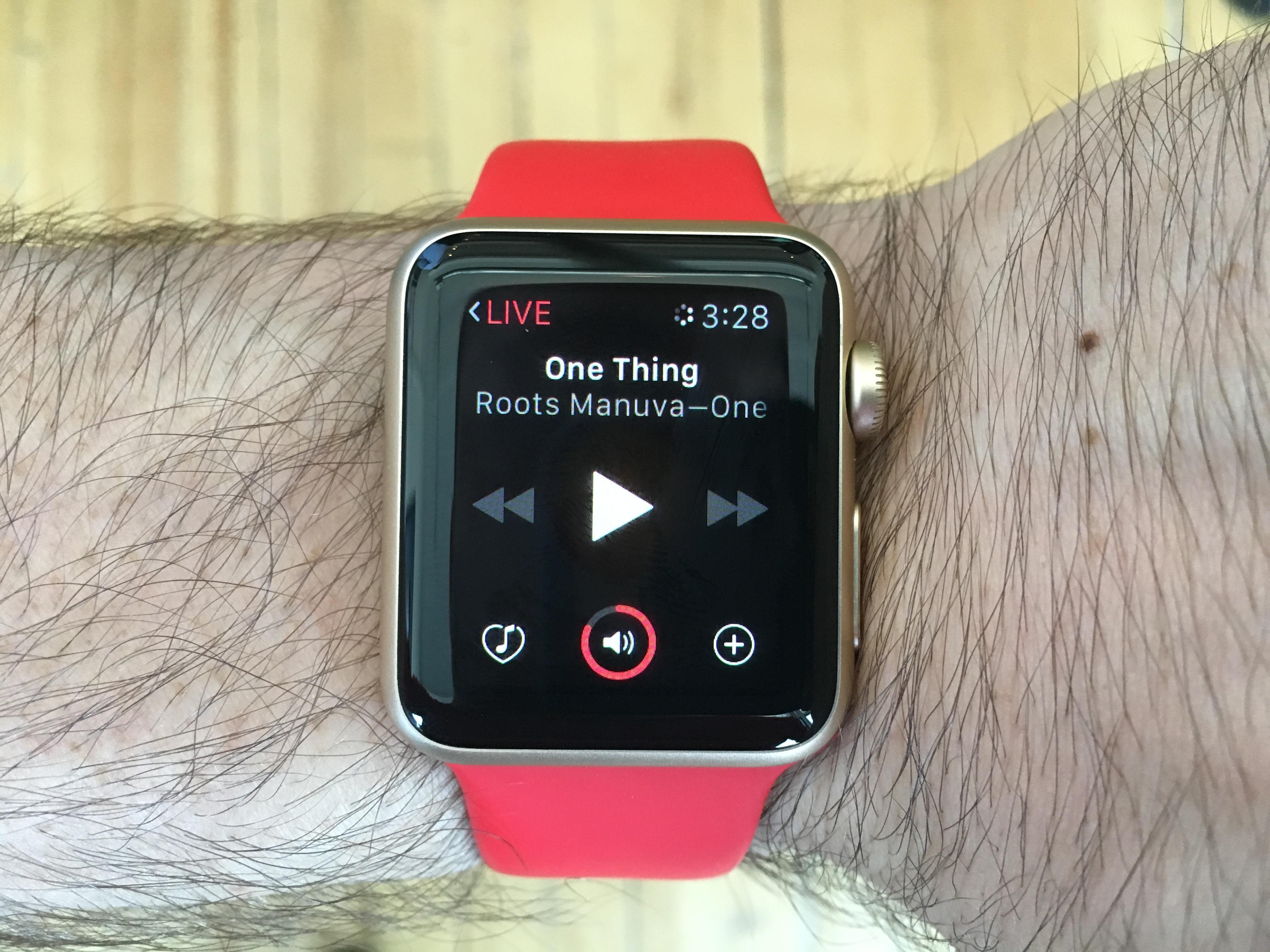 applewatch-beats1
