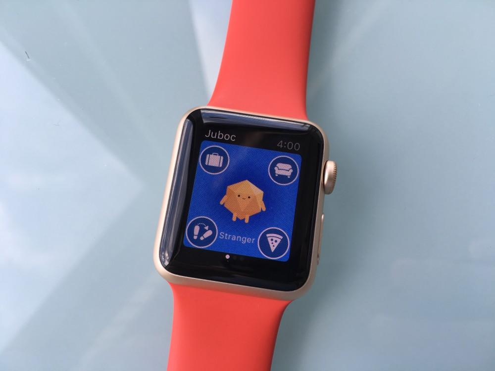 buzzfeed-applewatch1