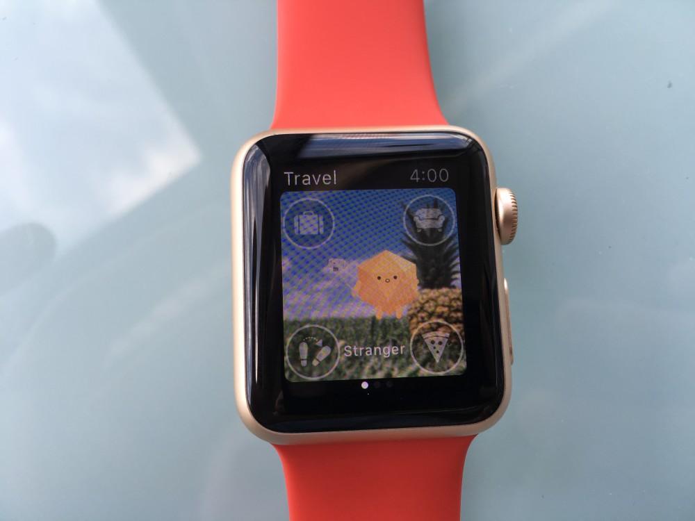 buzzfeed-applewatch4