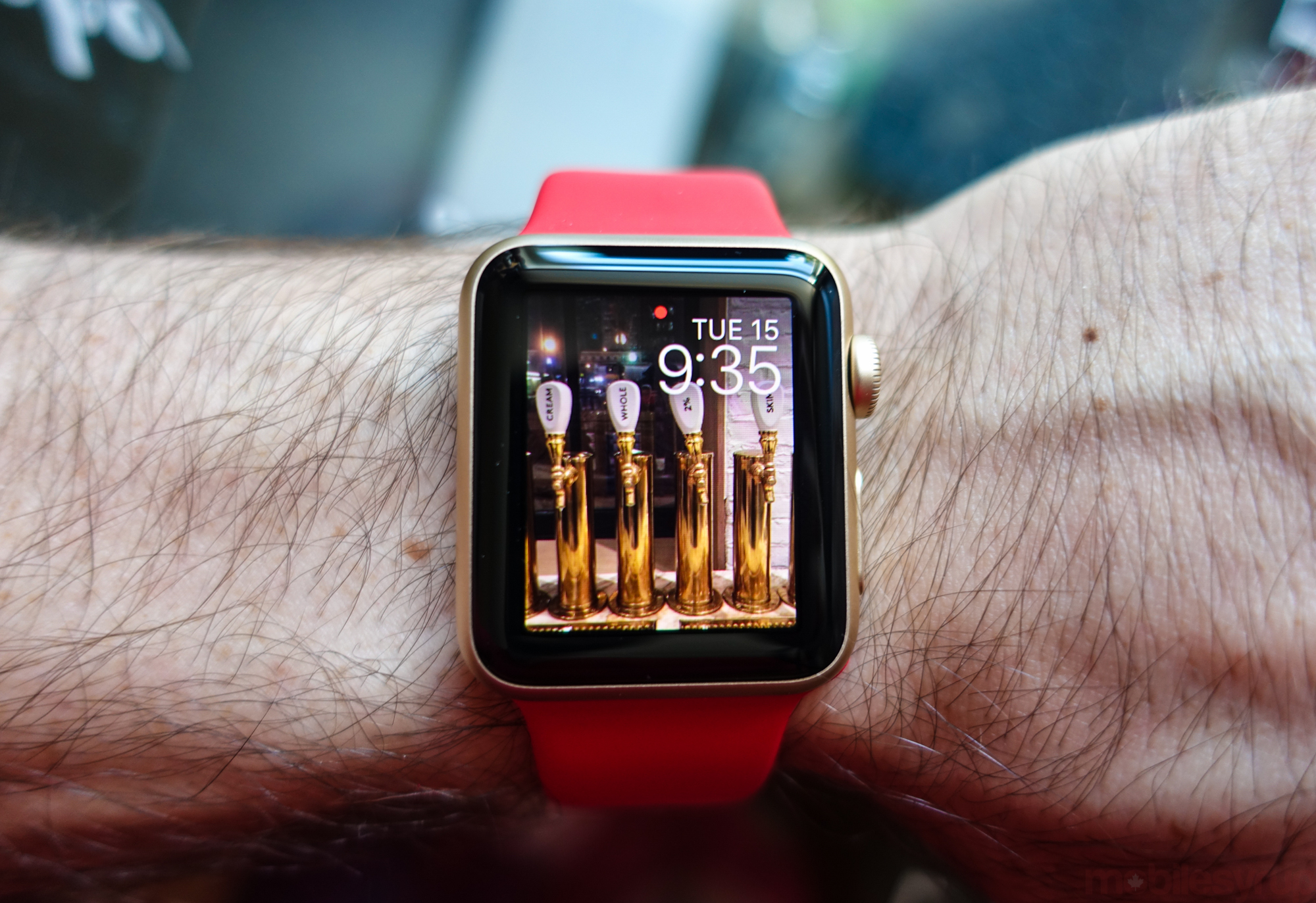 applewatchos2review-01227