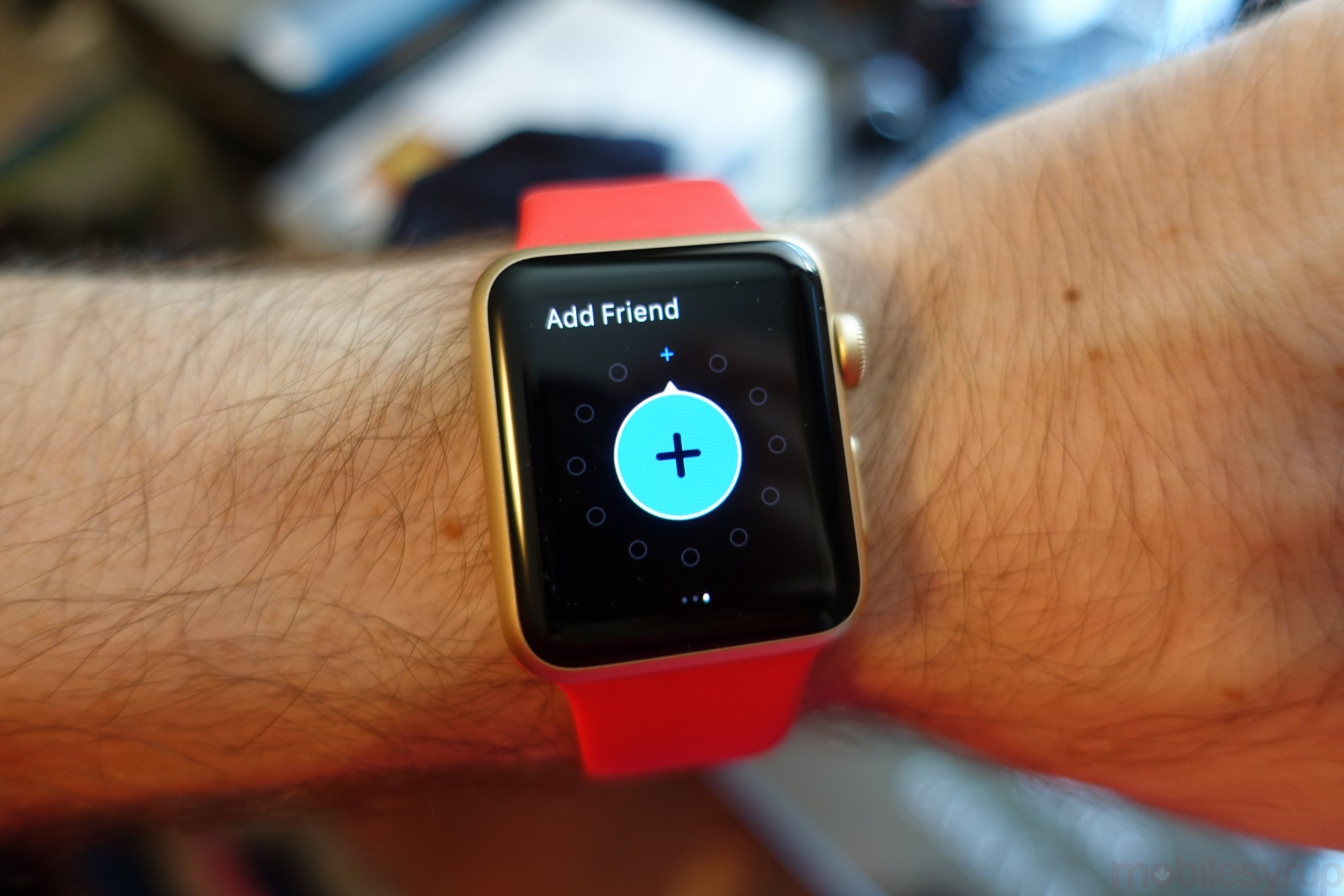 applewatchos2review-01229