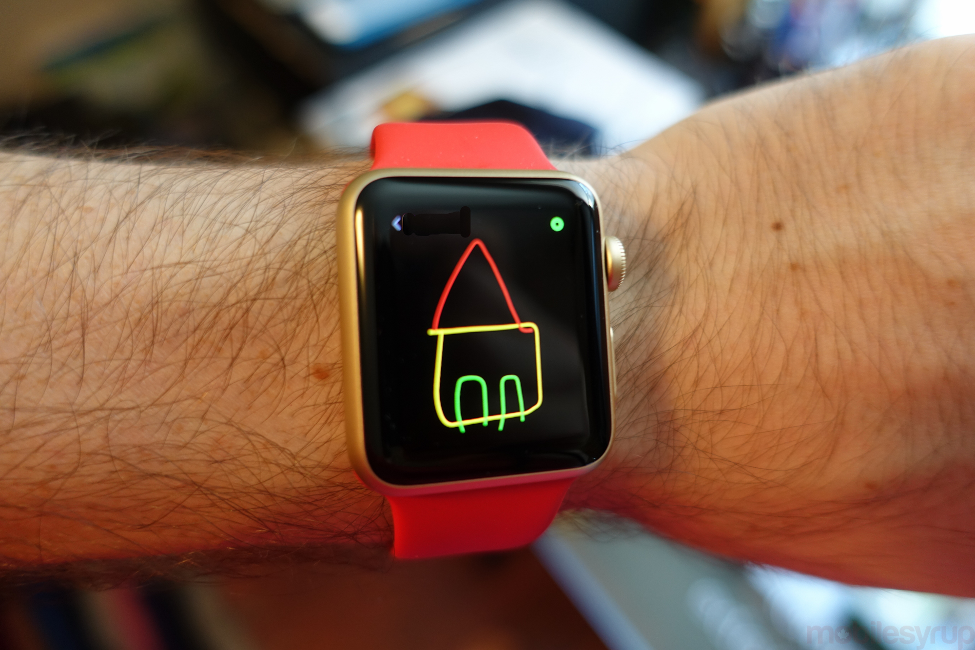 applewatchos2review-01230