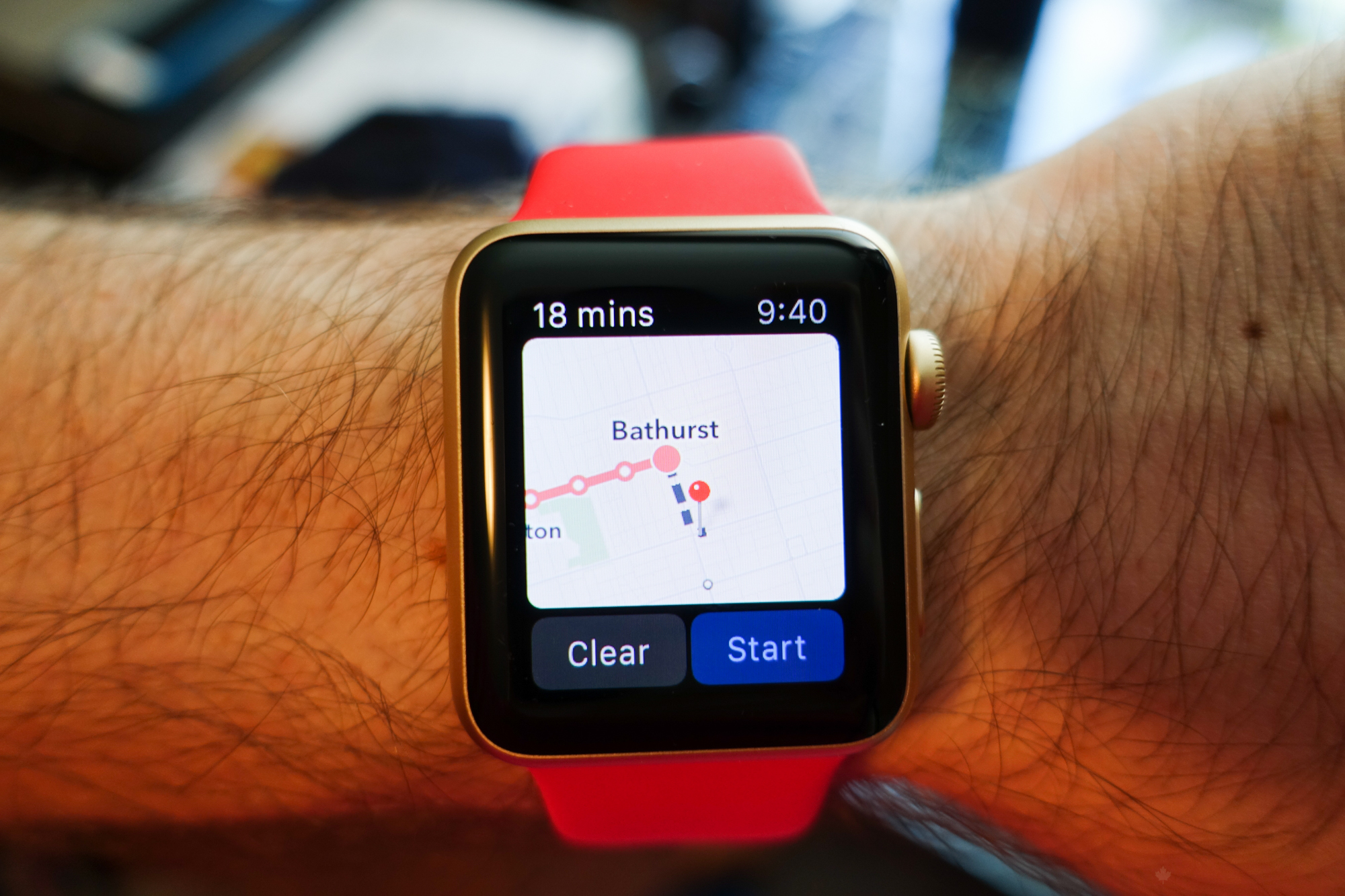 applewatchos2review-01232