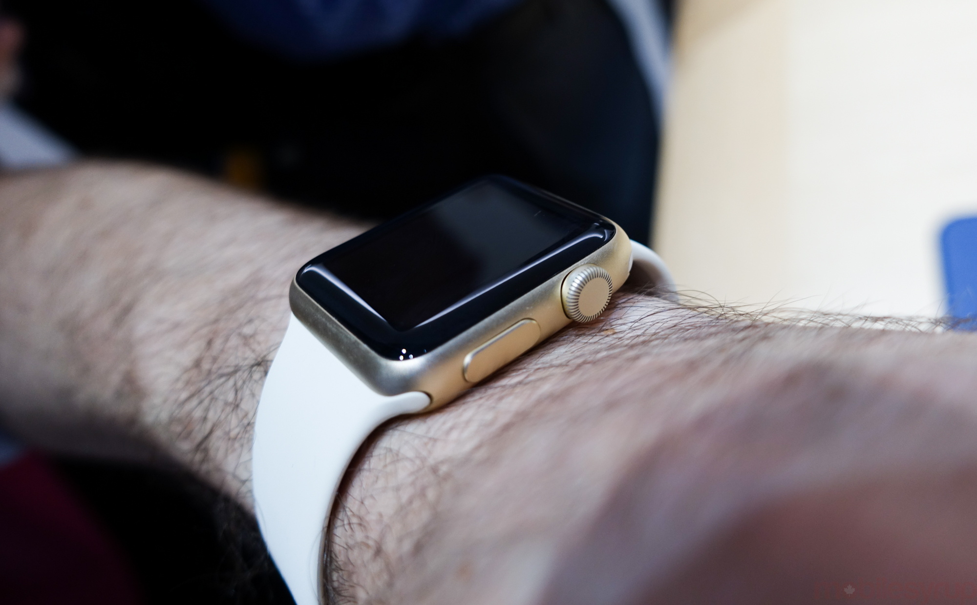 applewatchupdates-01126