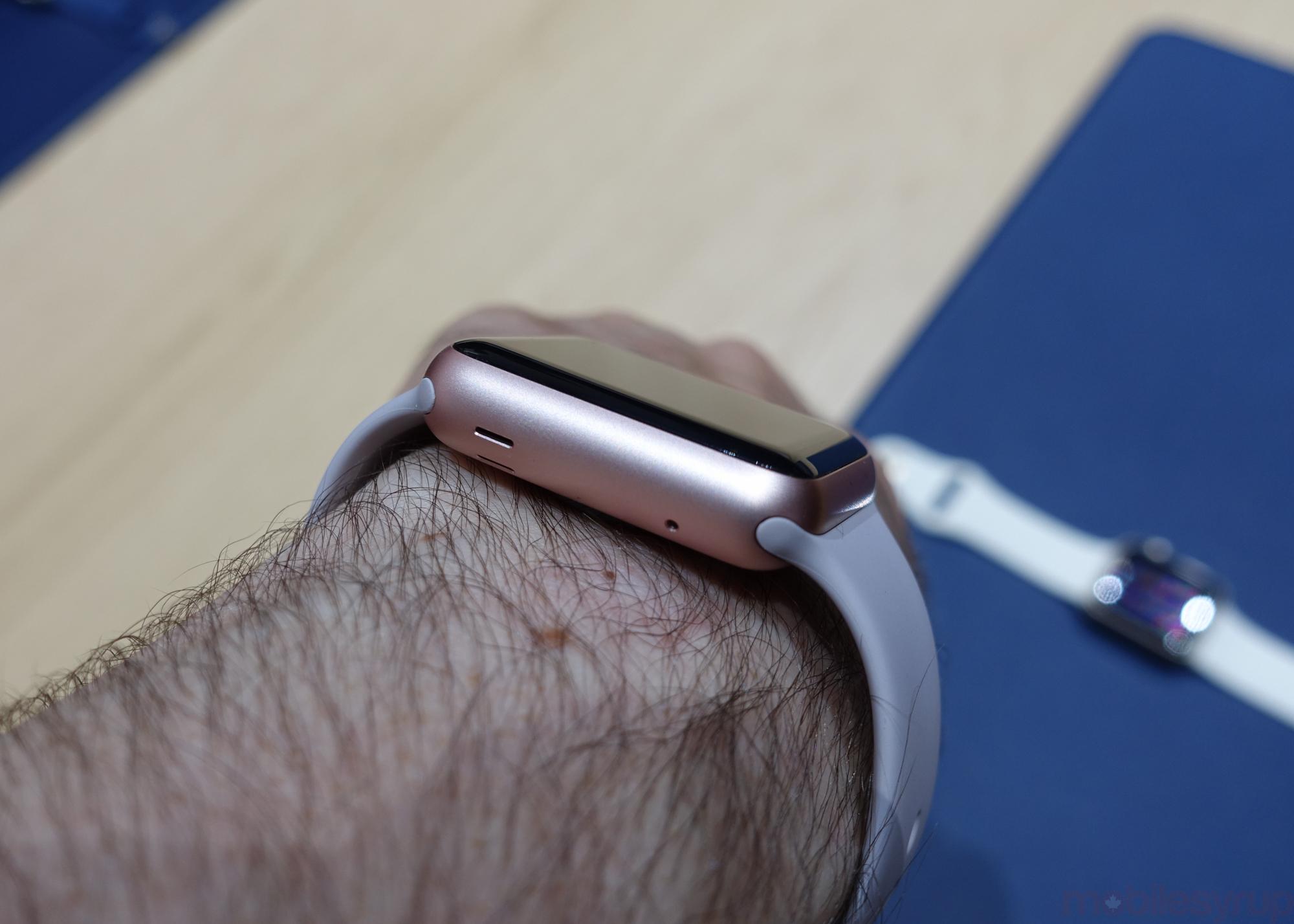 applewatchupdates-01134
