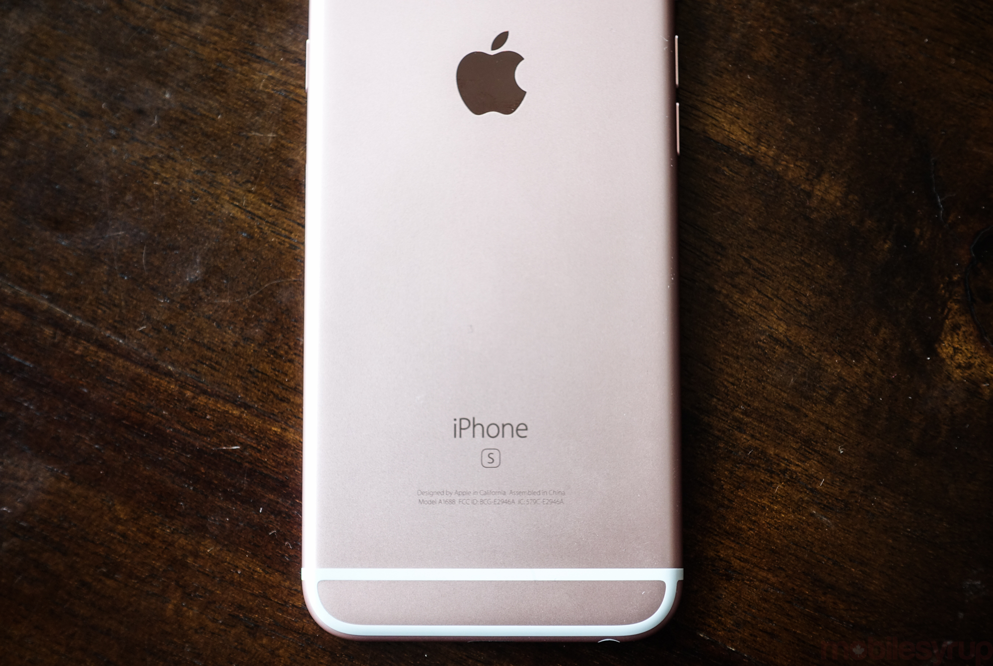 iphone6sreview-01248