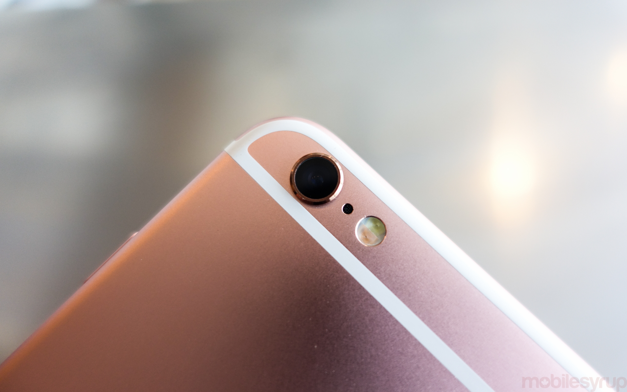 iphone6sreview-01261