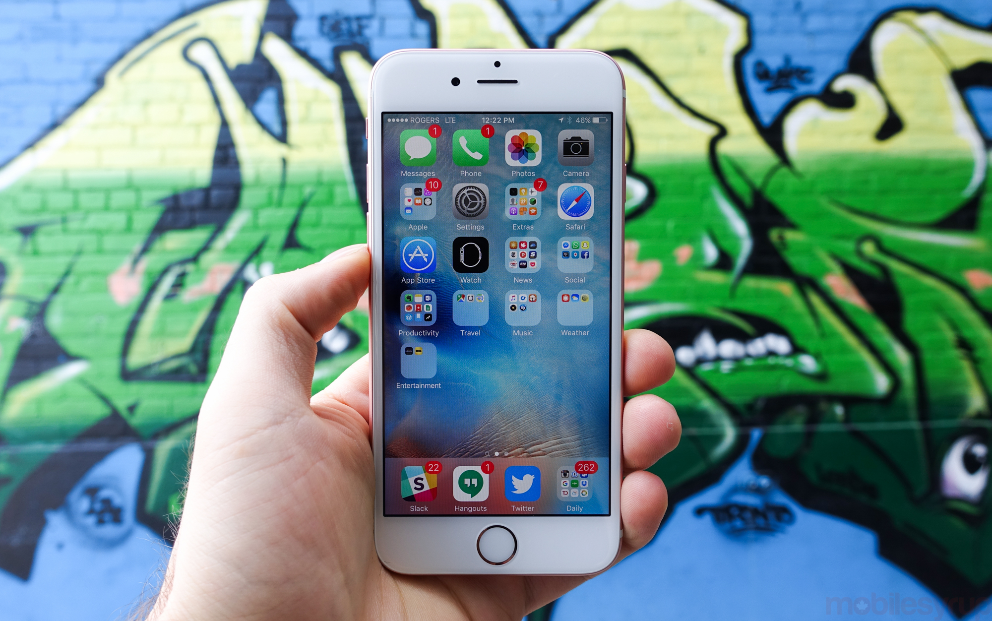 iphone6sreview-01264