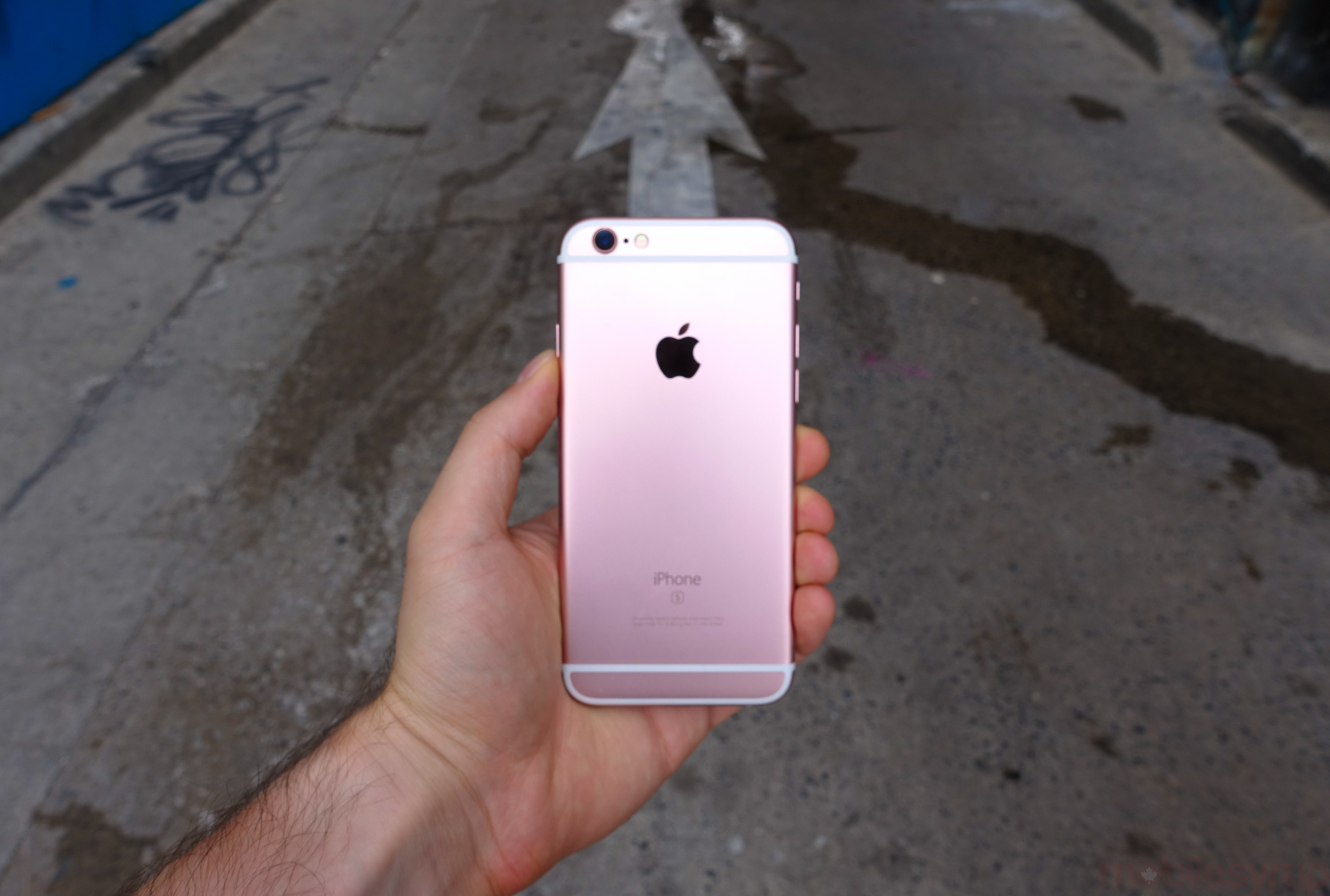 iphone6sreview-01268