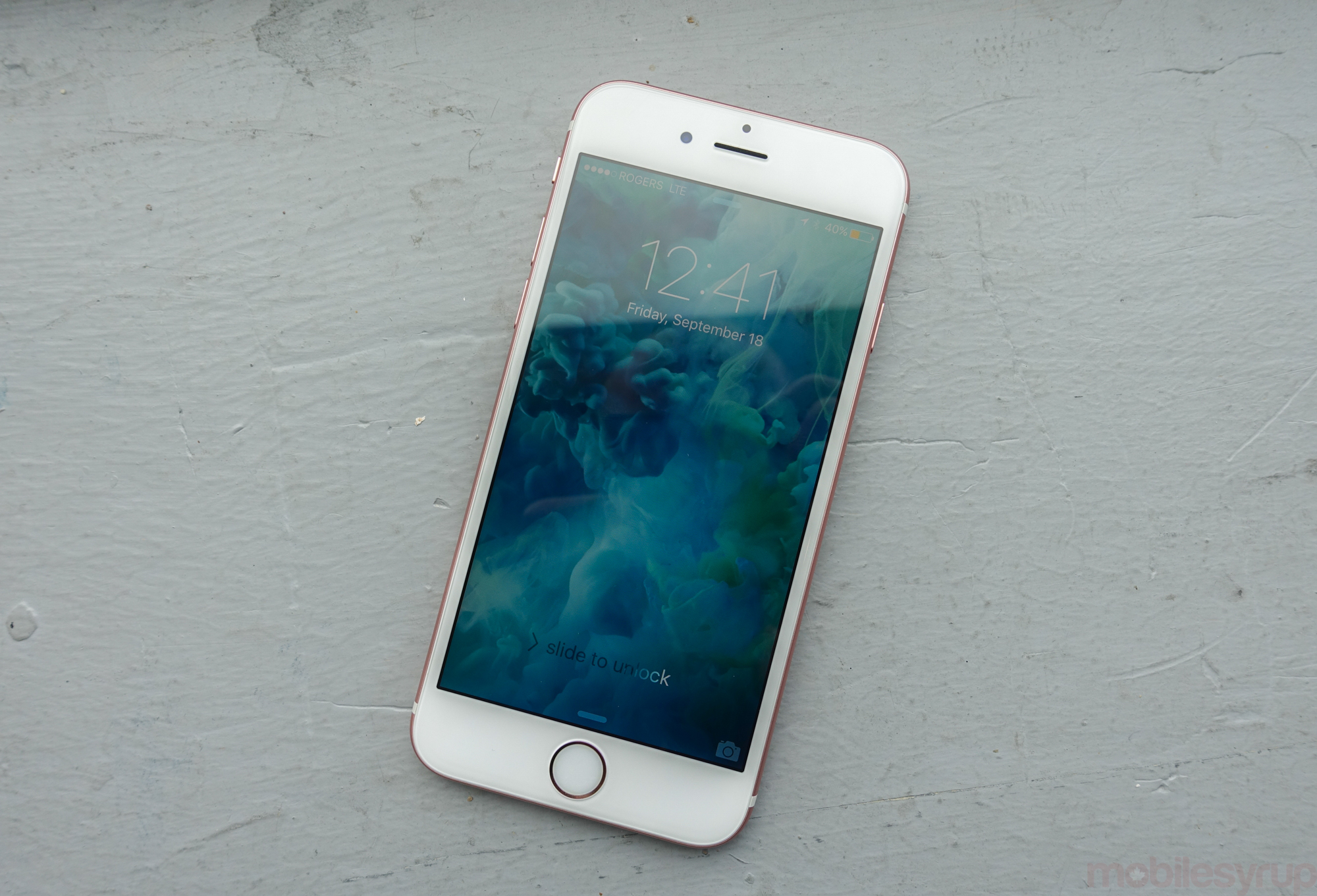 iphone6sreview-01292
