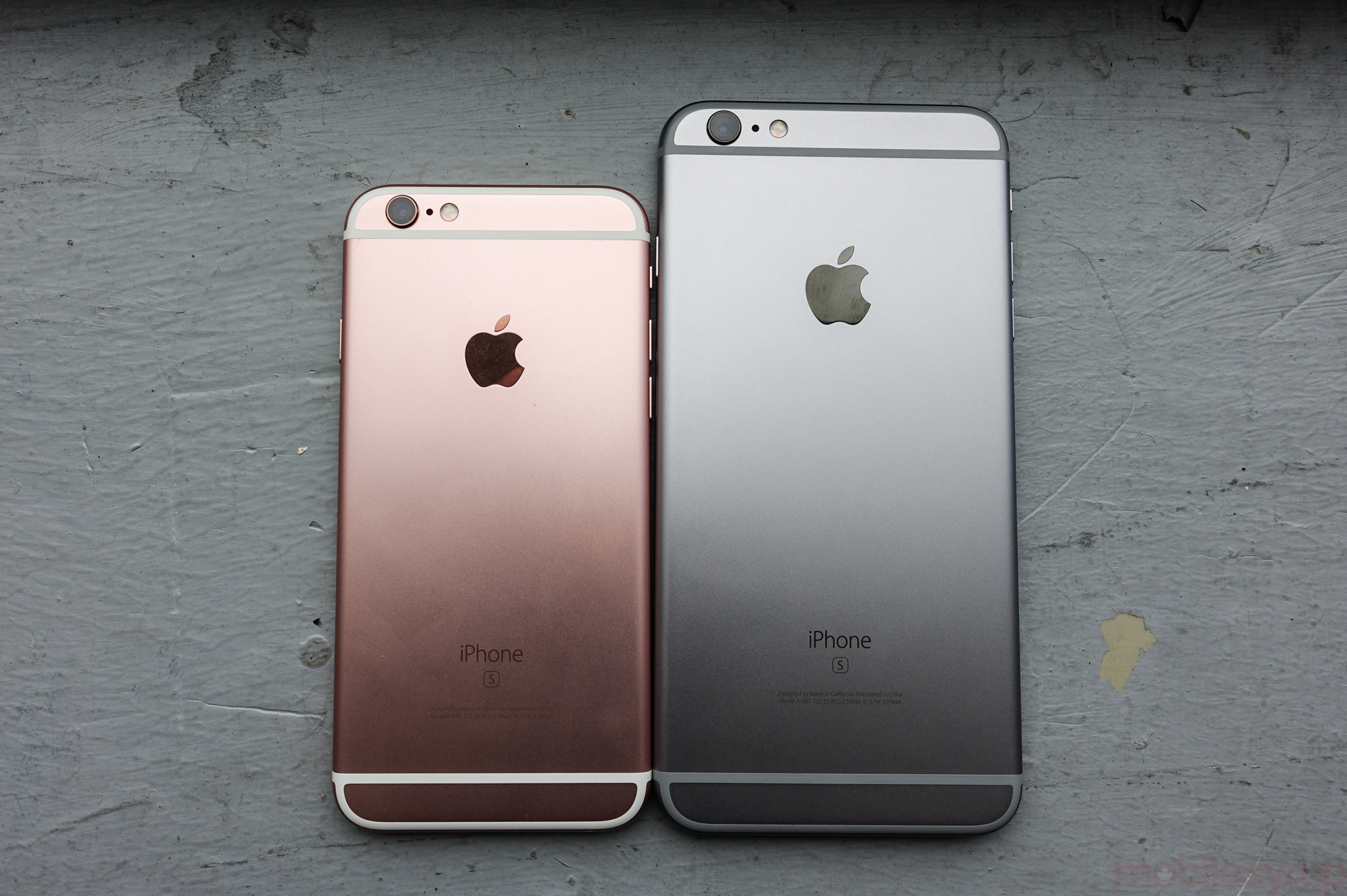 iphone6sreview-01299