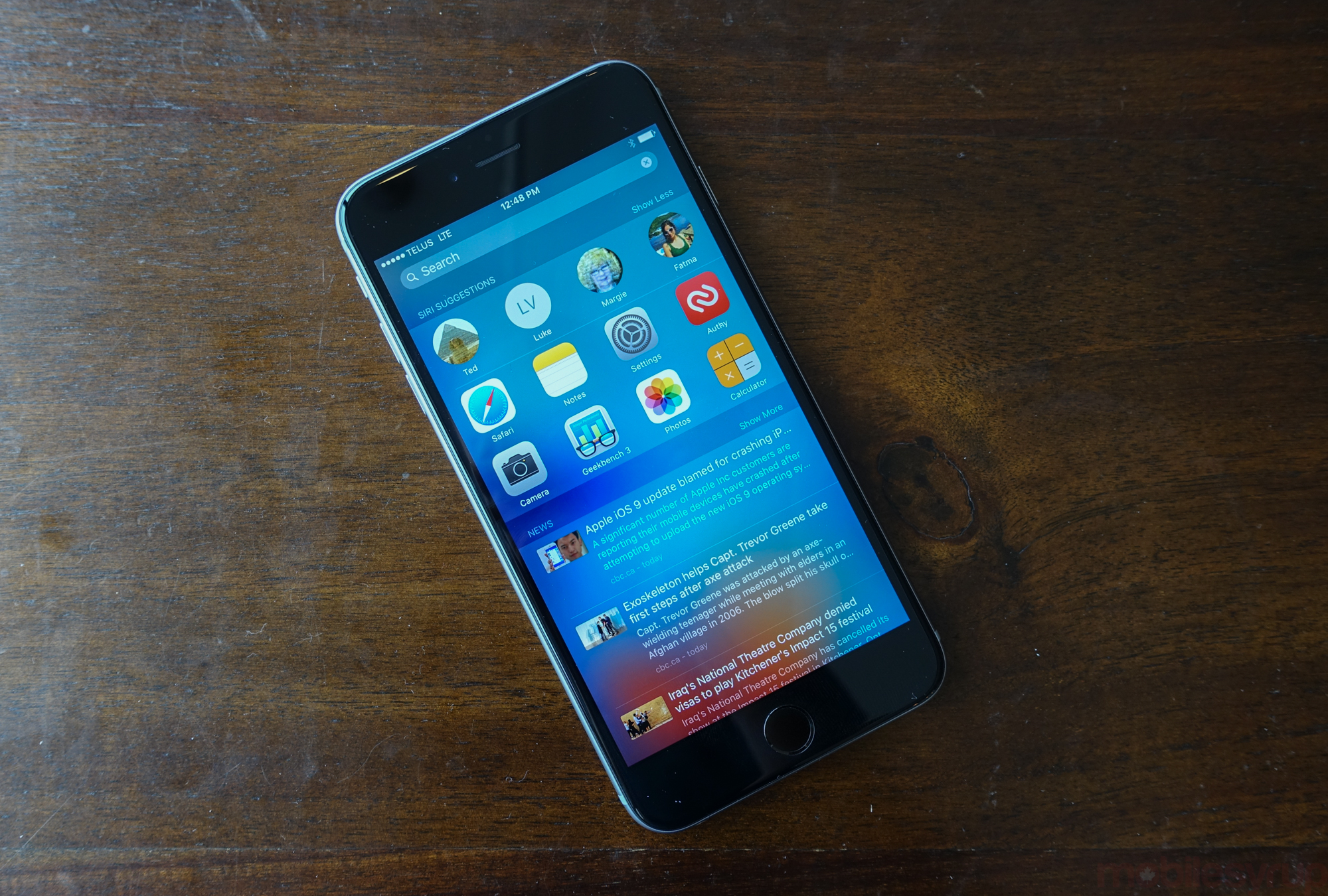 iphone6sreview-01306
