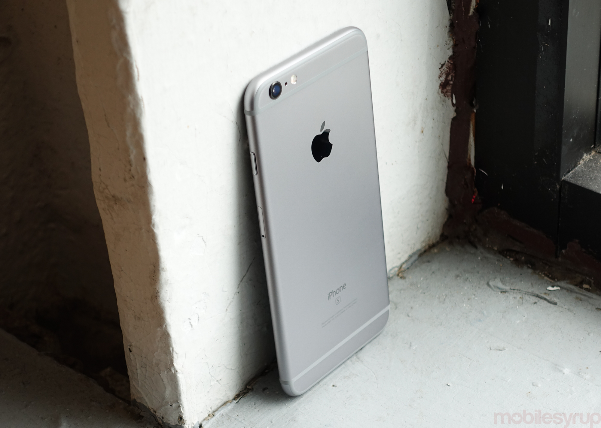 iphone6sreview-01328