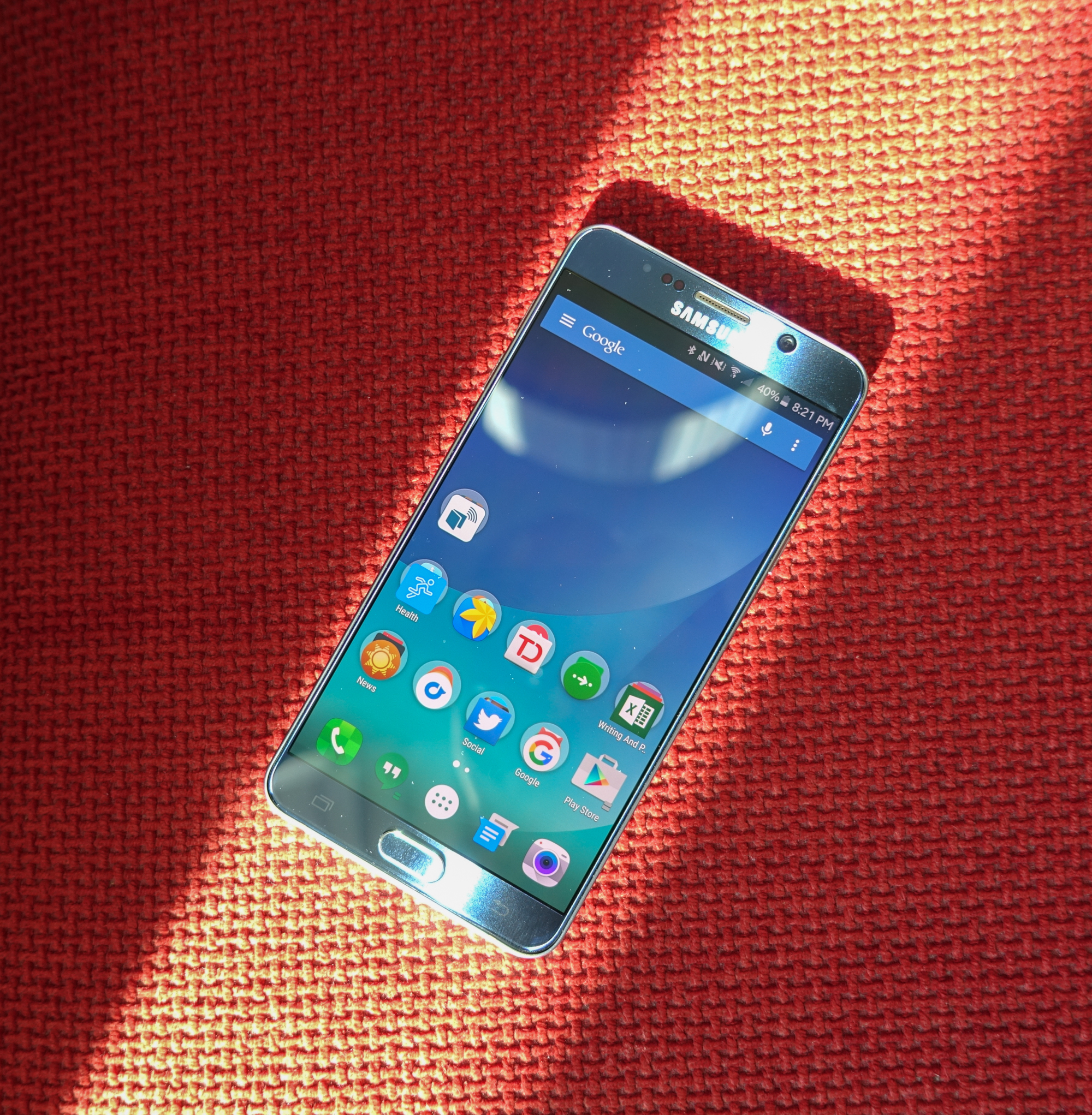 samsunggalaxynote5review-01024