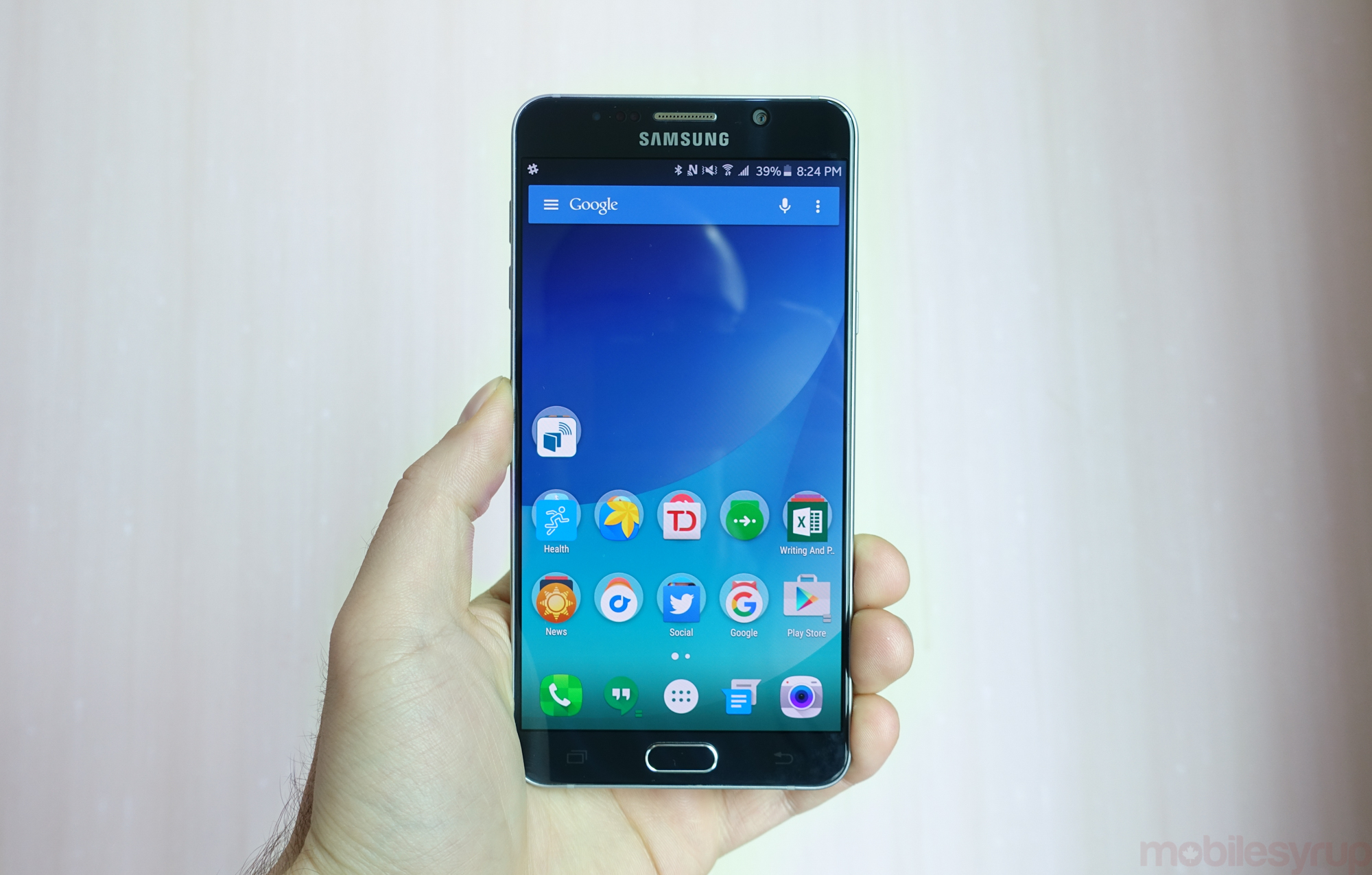 samsunggalaxynote5review-01030