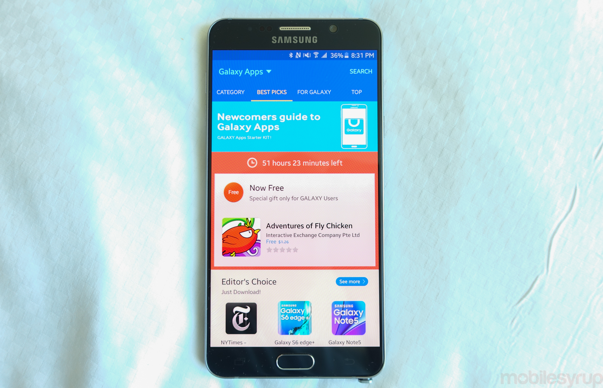 samsunggalaxynote5review-01037