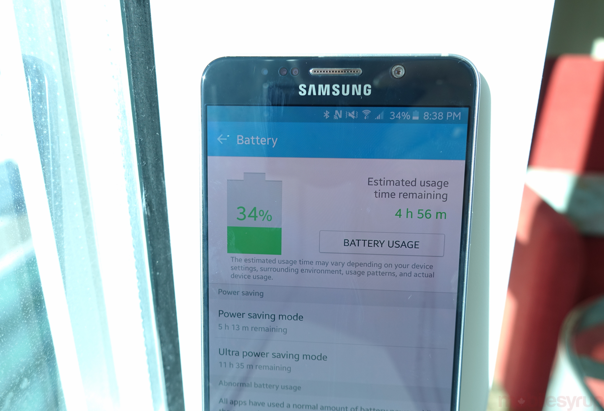 samsunggalaxynote5review-01049