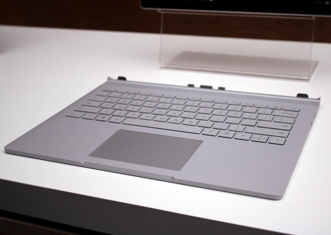MicrosoftBook2
