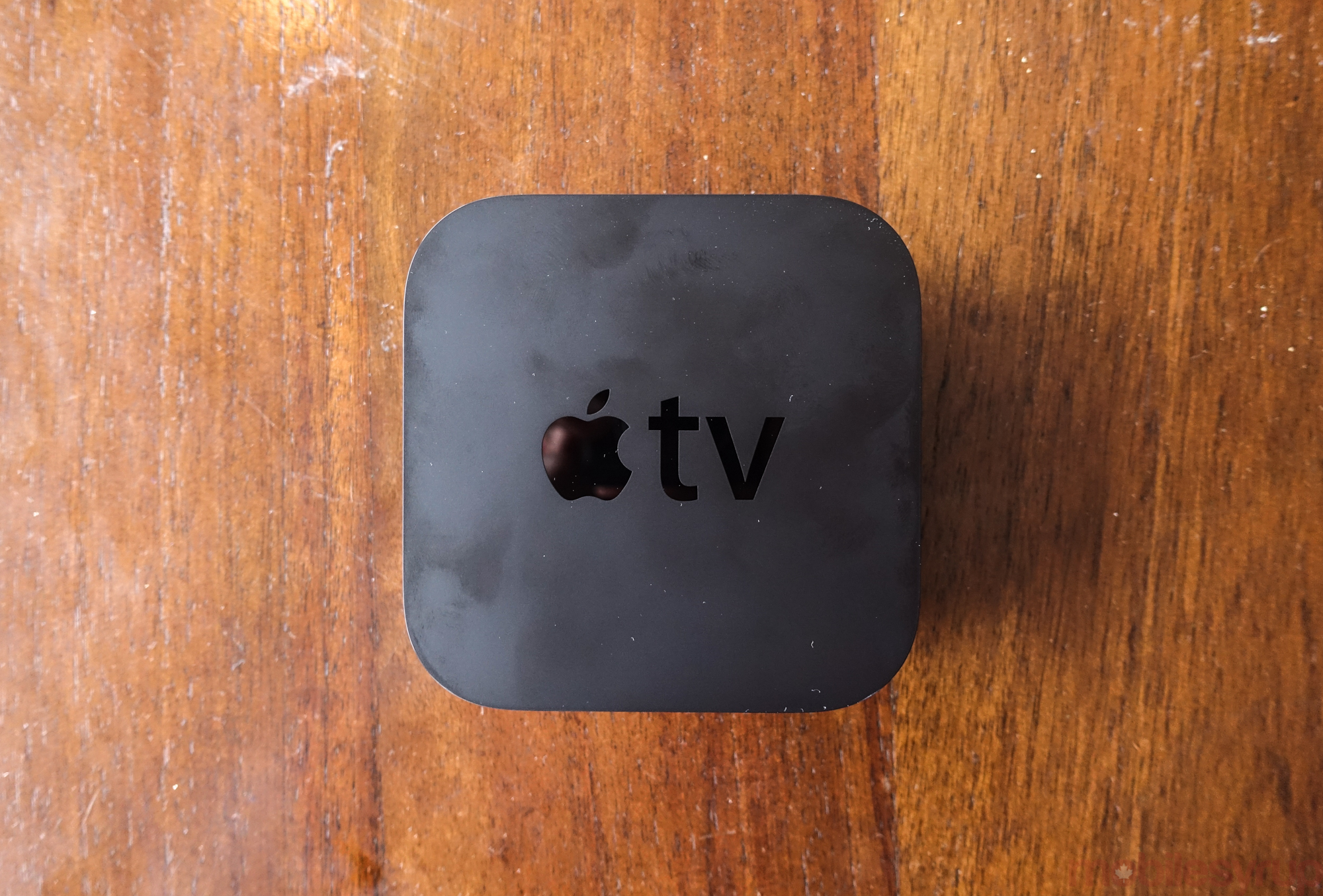 appletv4greview-01624