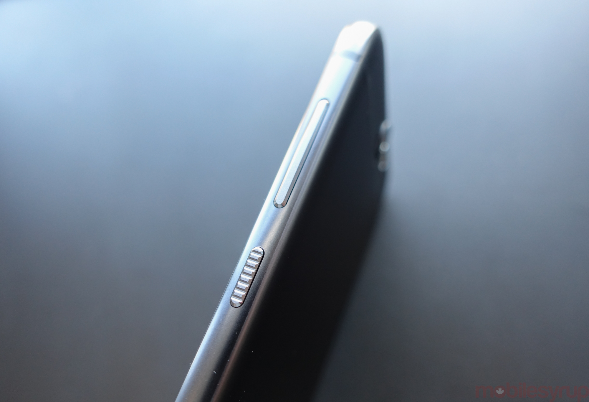 htconea9review-01577