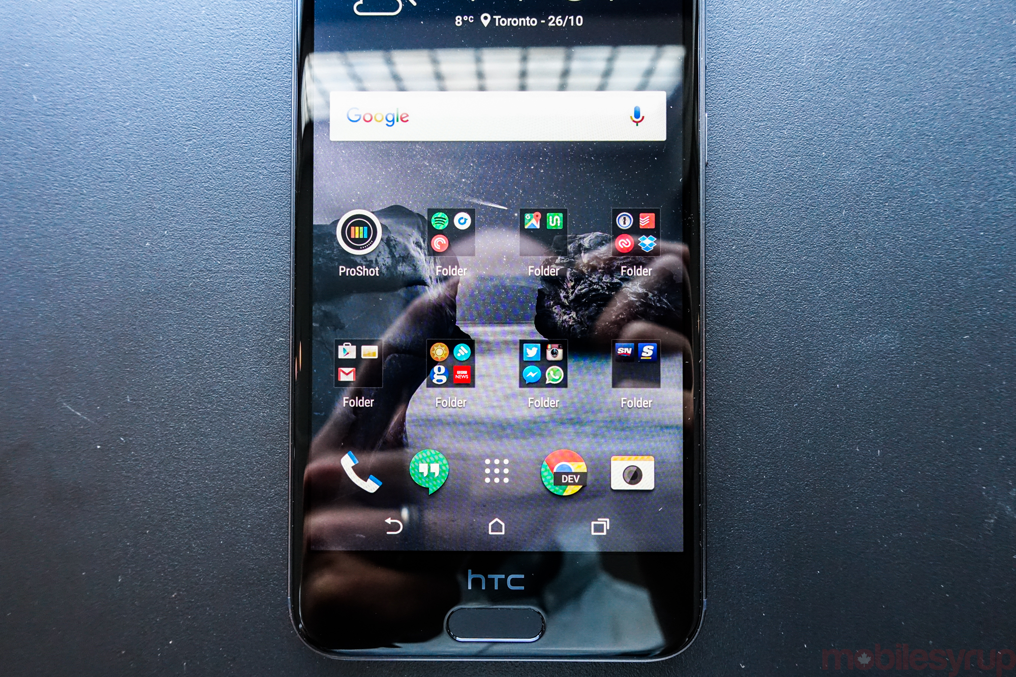 htconea9review-01578