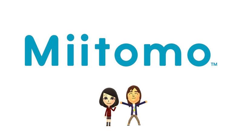 miitomo1