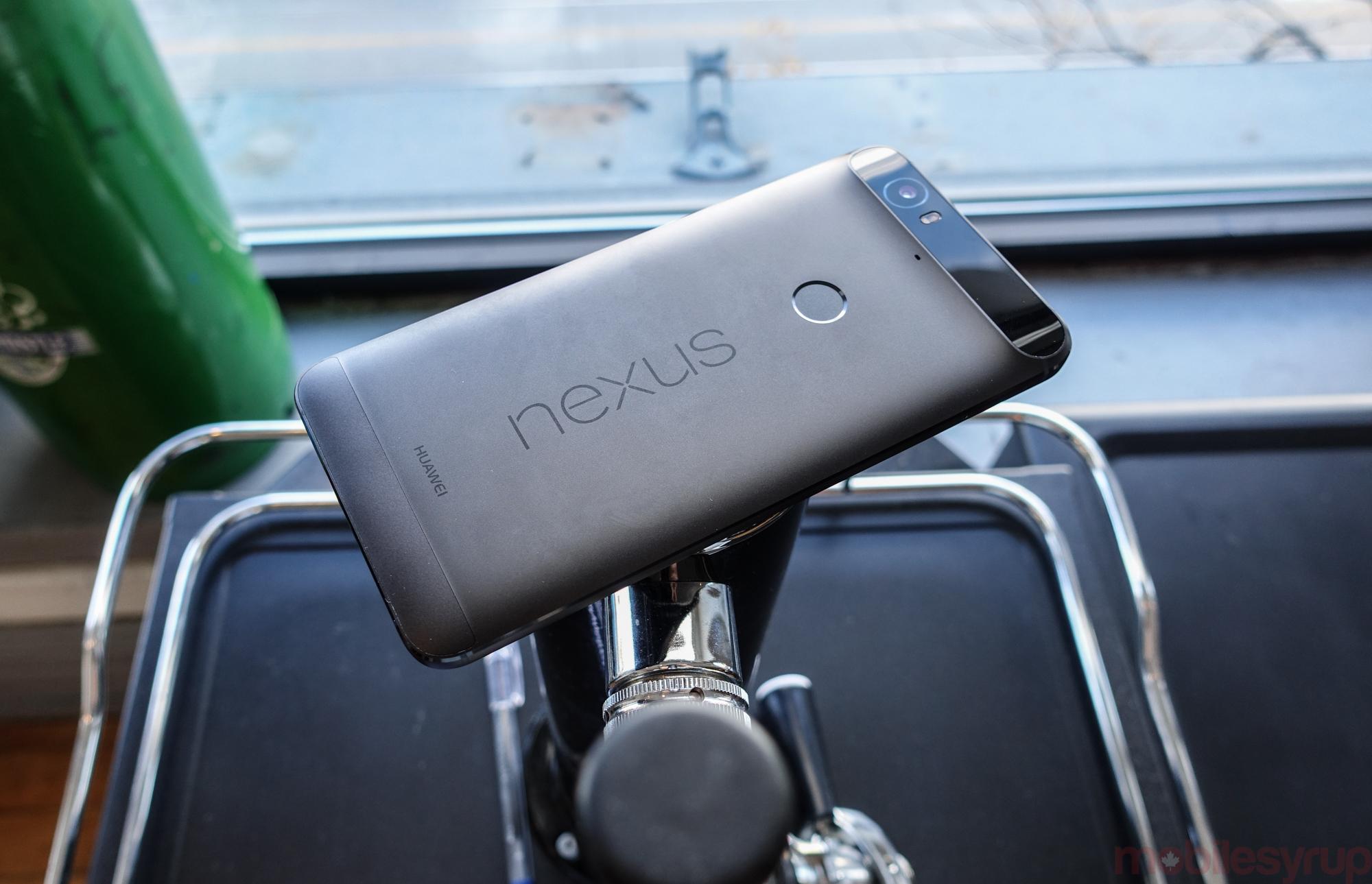 nexus6preview-01560