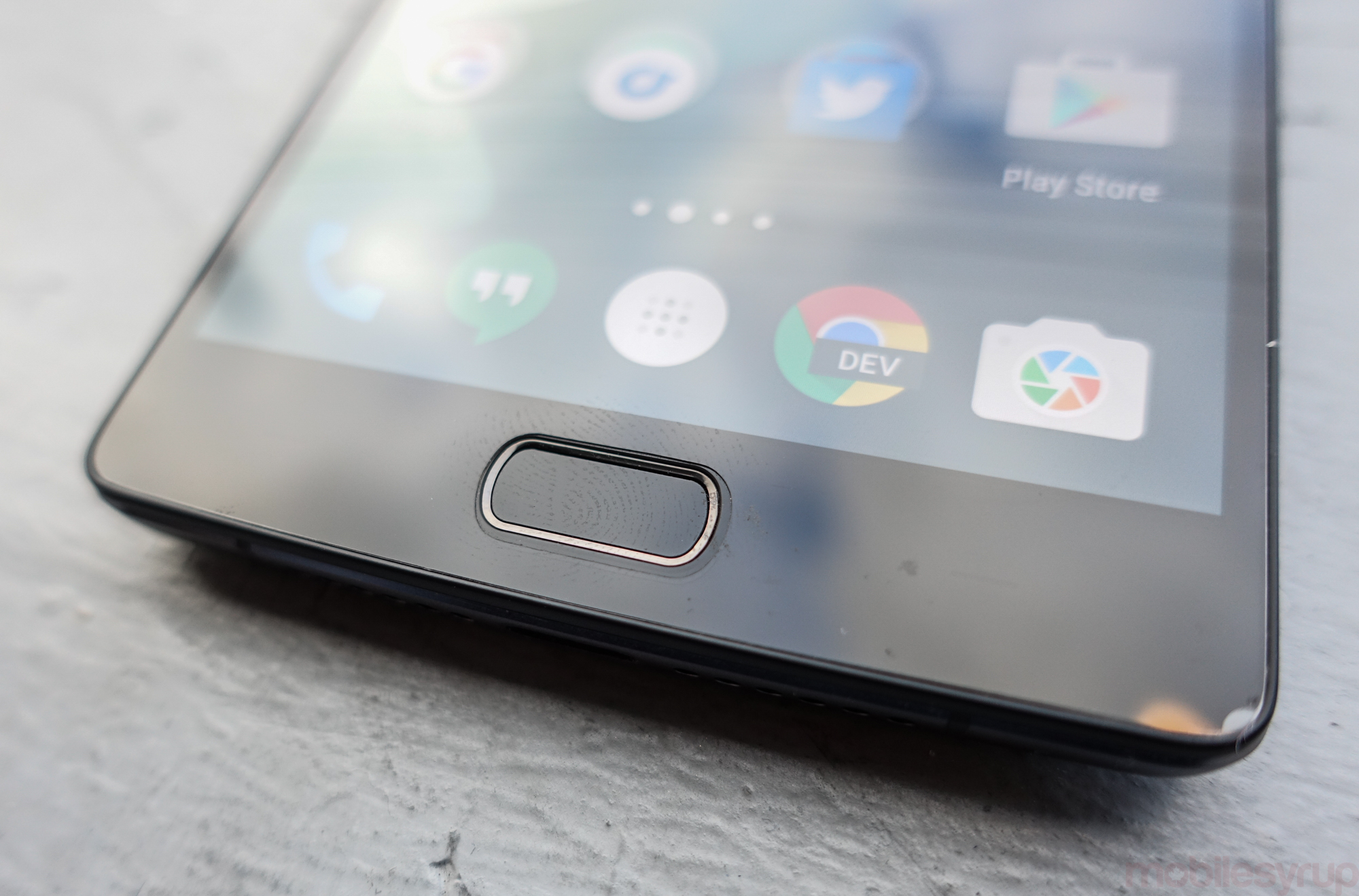 oneplus2review-01408