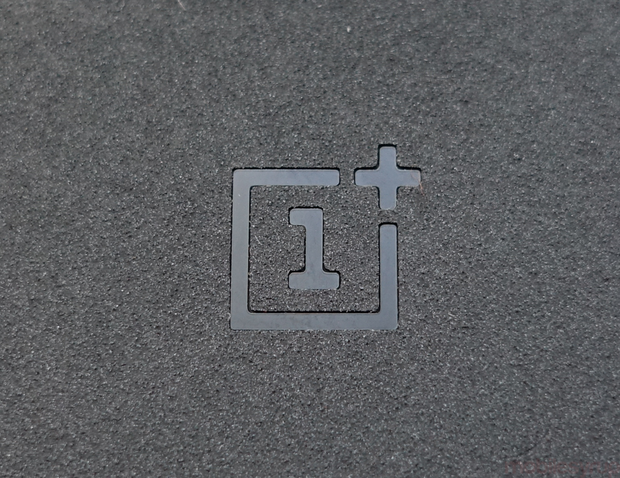 oneplus2review-01411