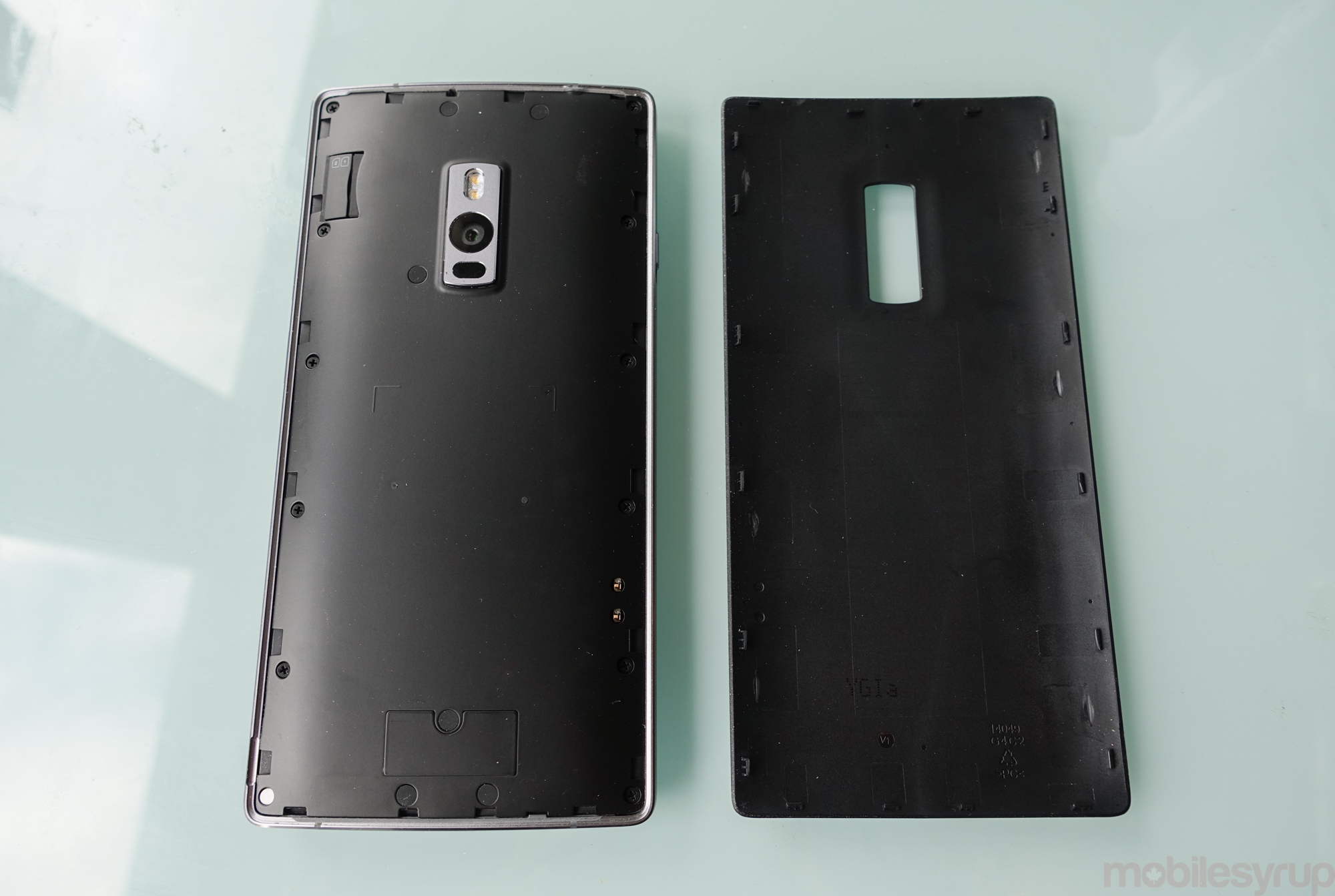 oneplus2review-01417