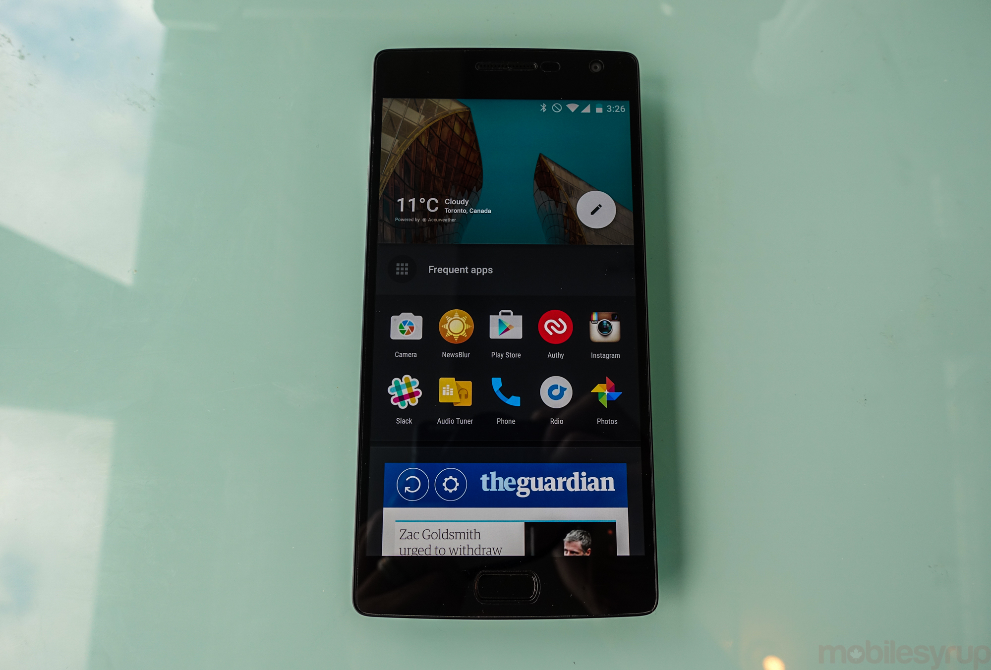 oneplus2review-01419