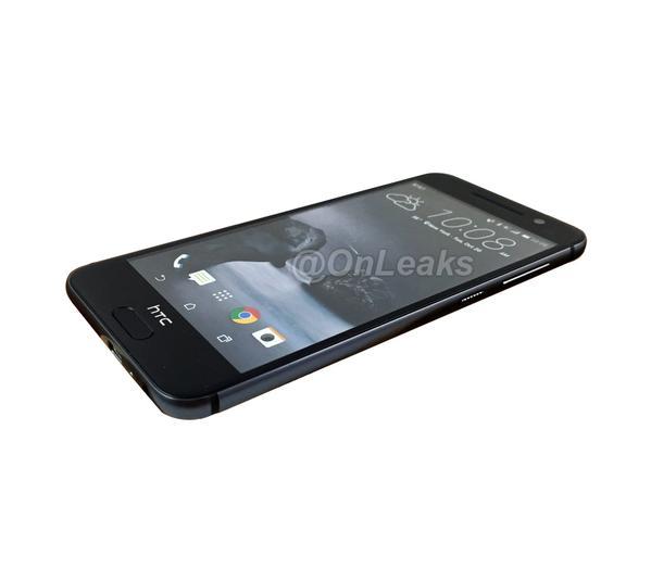HTC One A9 Leak 3