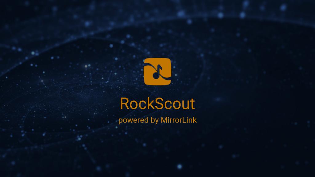RockScout