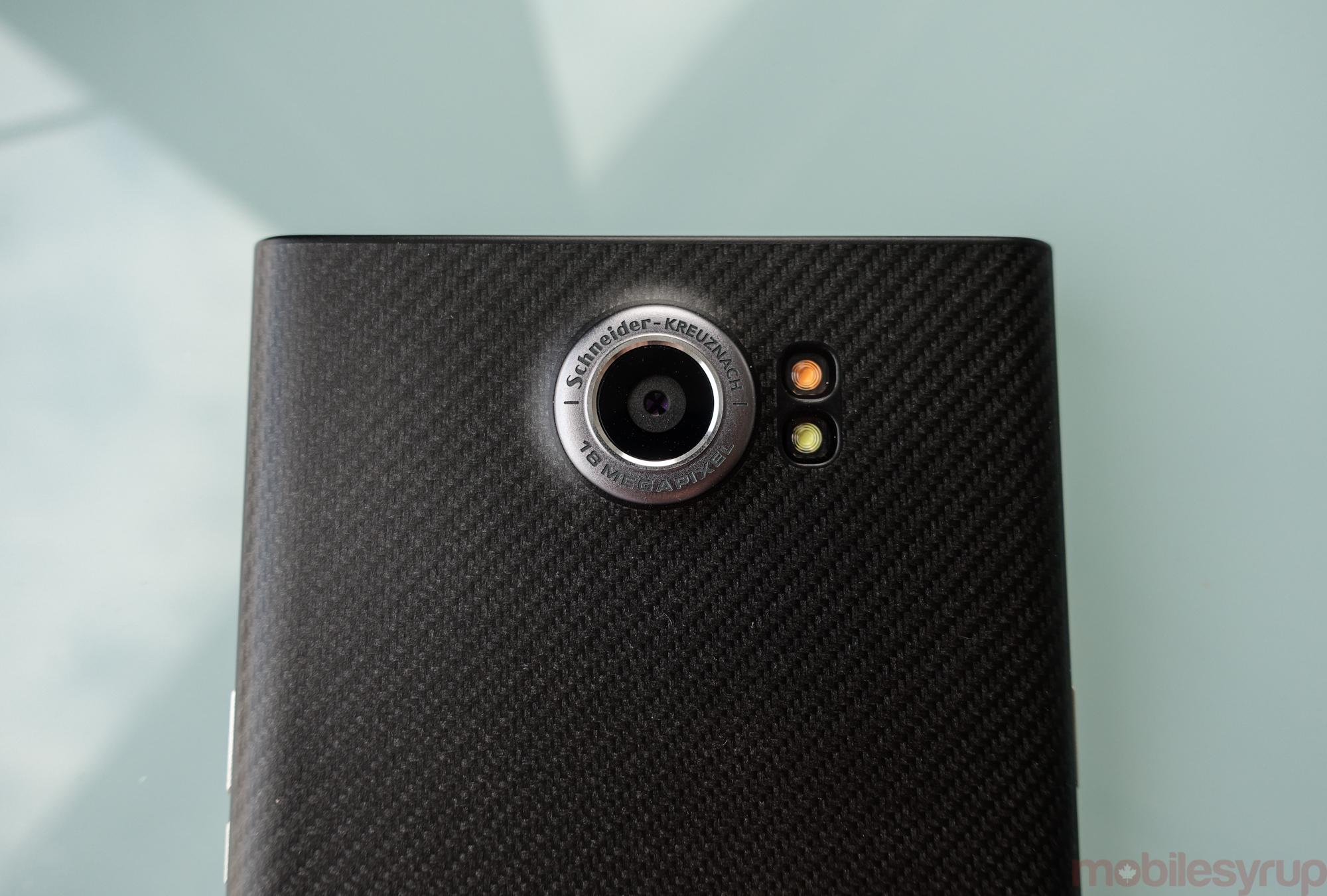 blackberryprivreview-01682