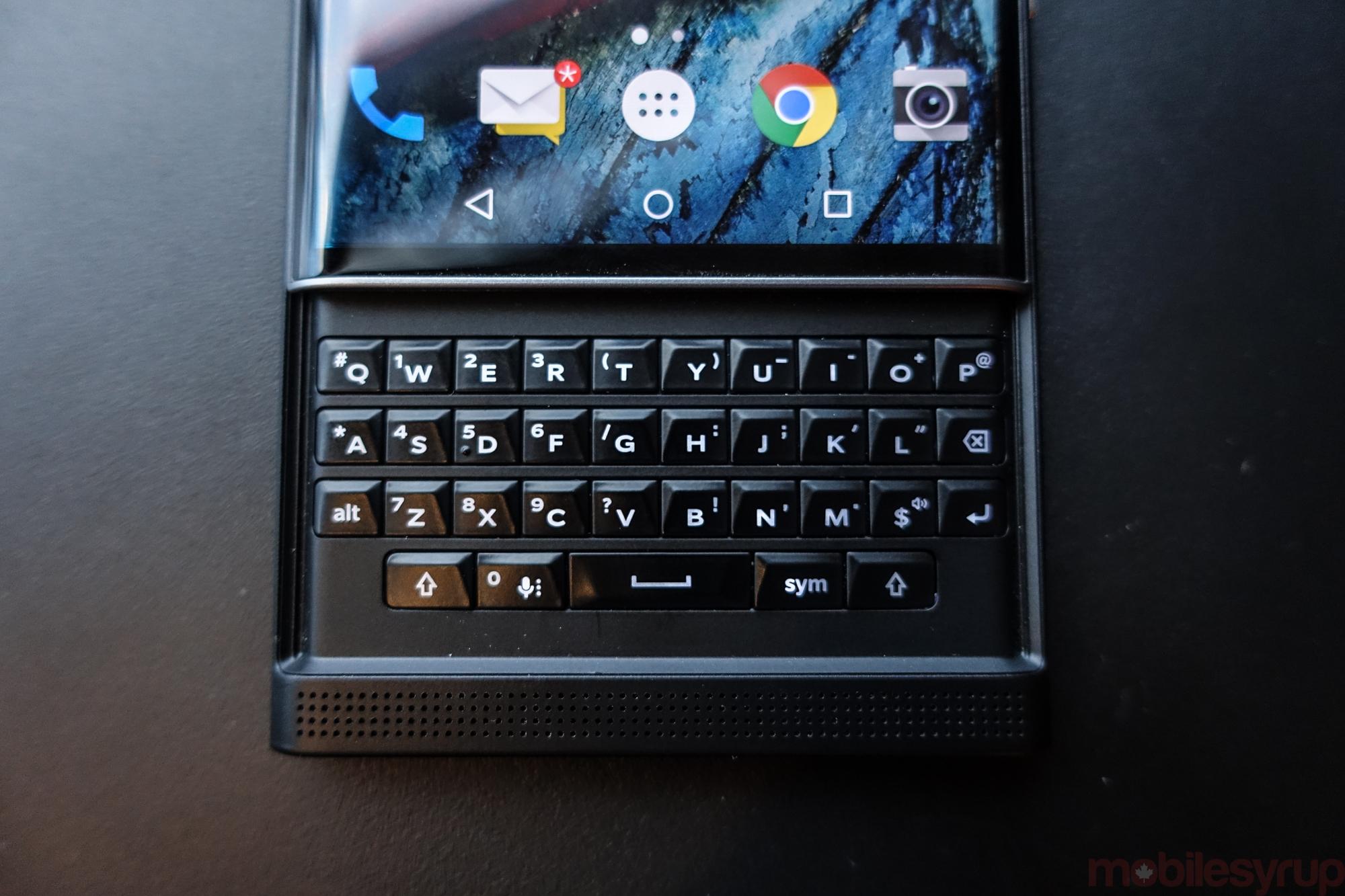 blackberryprivreview-01697