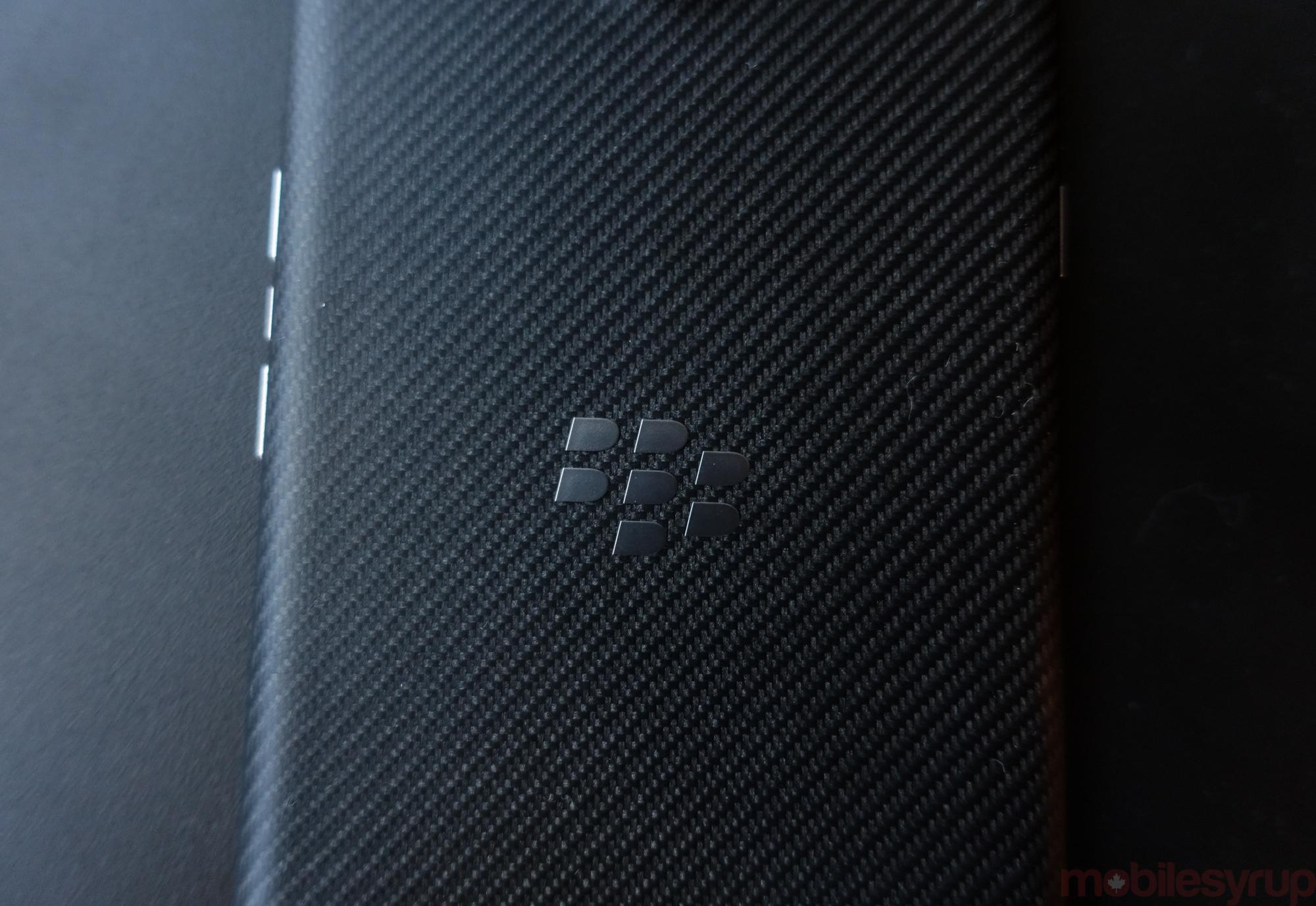 blackberryprivreview-01701