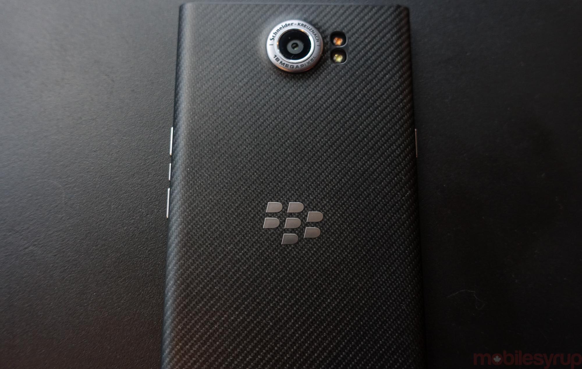 blackberryprivreview-01702