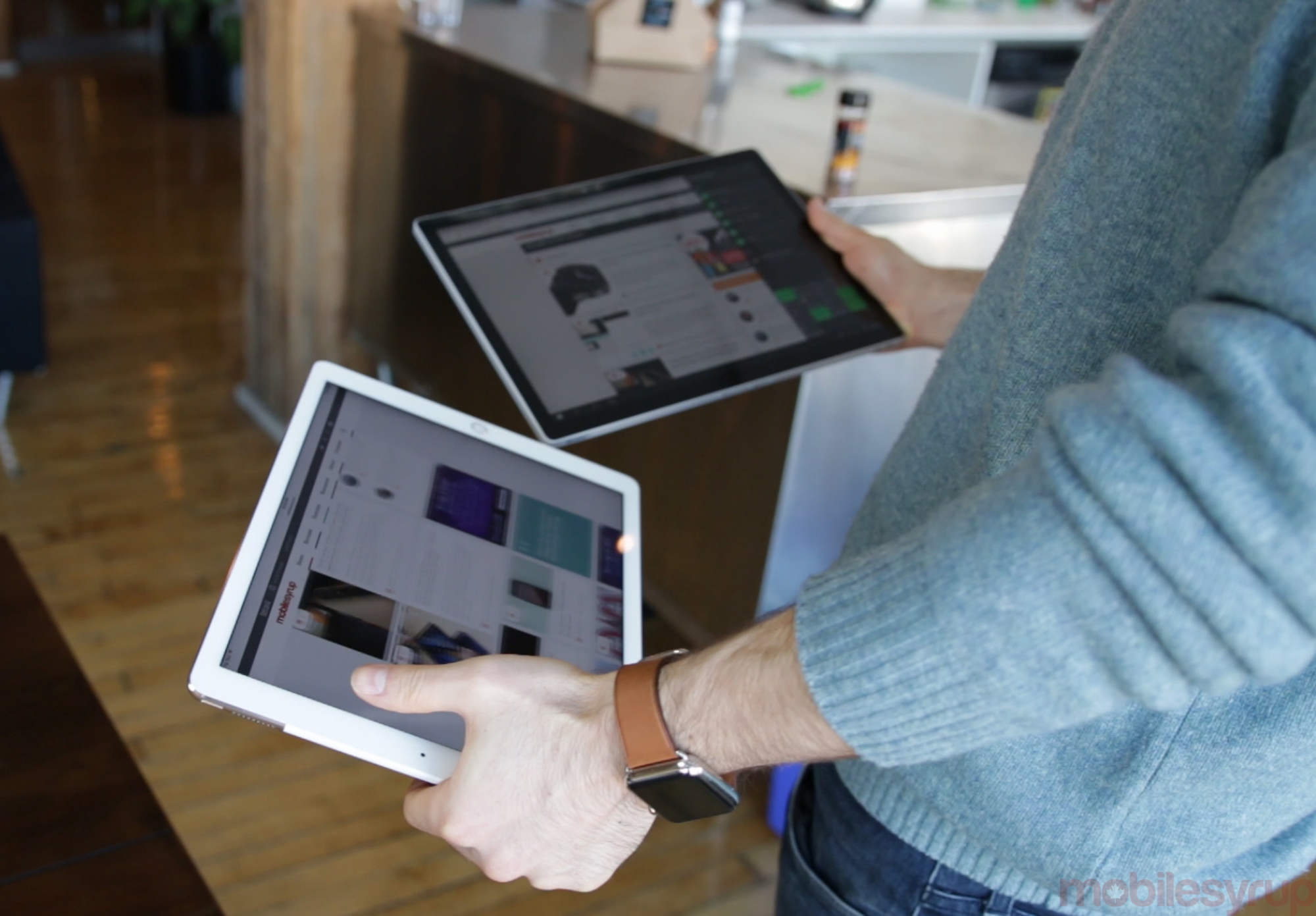 ipadproreview-