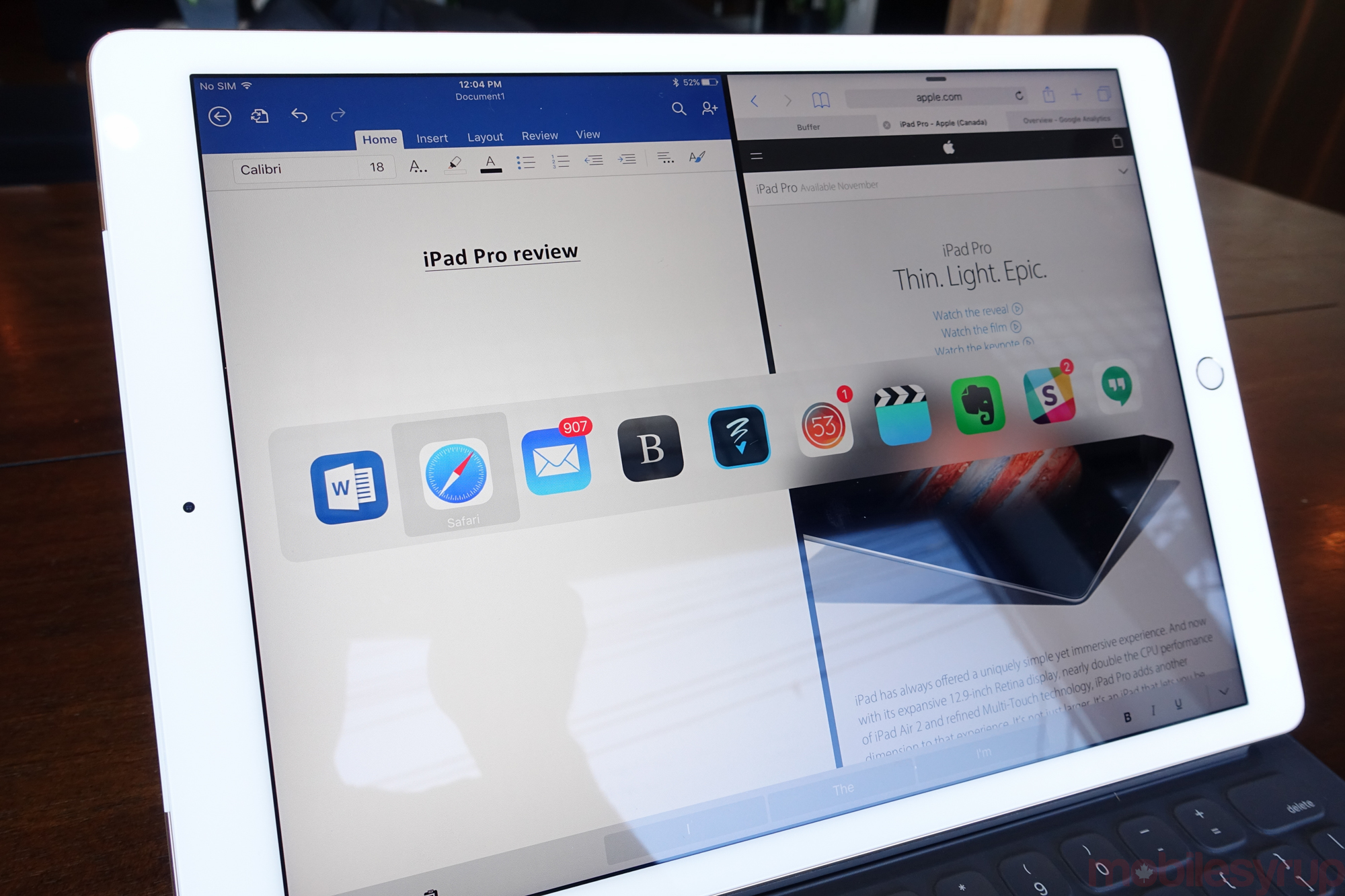 ipadproreview-01738