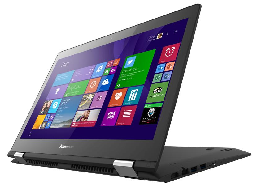 Lenovo Flex 3 Tablet